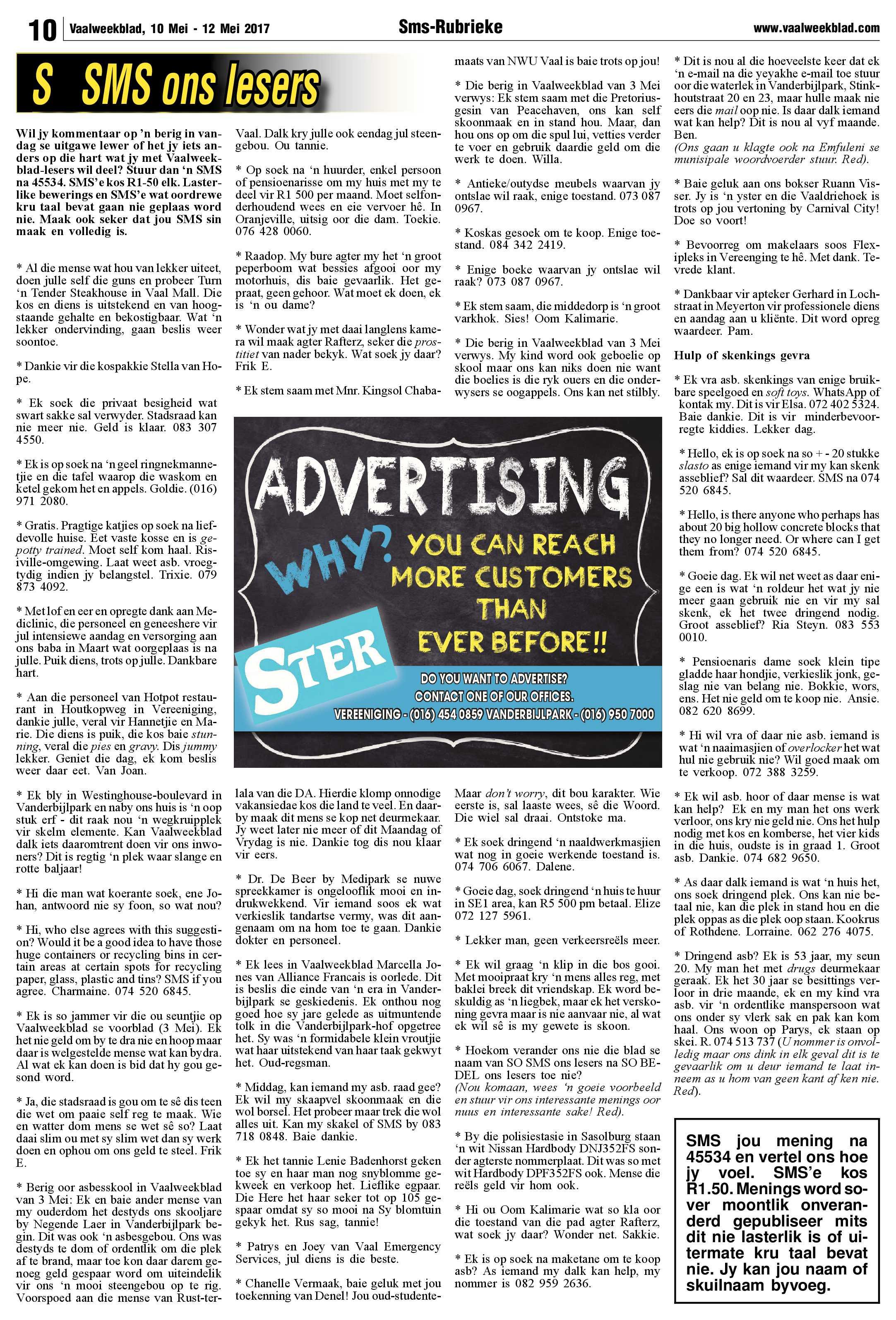 vaalweekblad-10-12-mei-2017-epapers-page-10