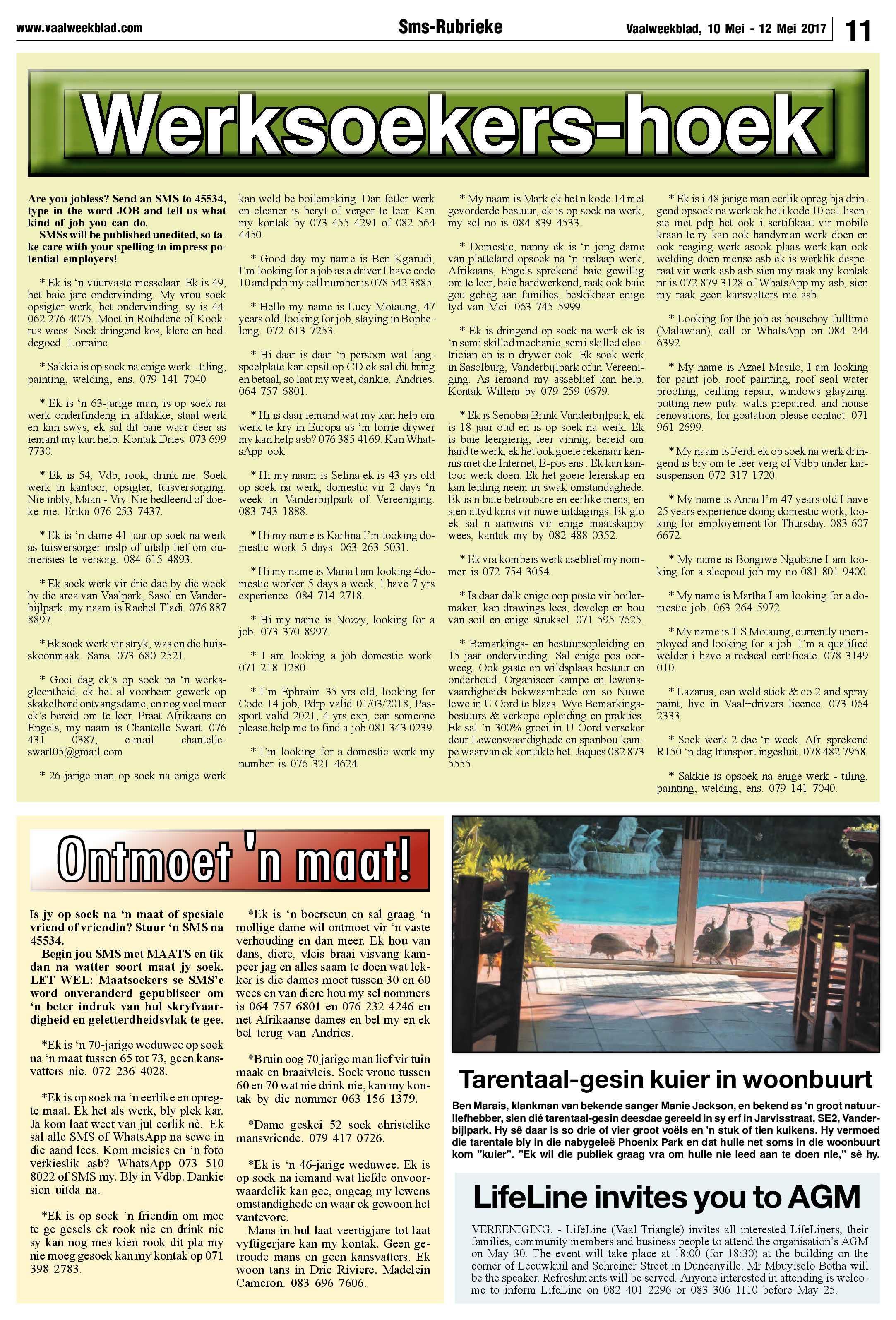 vaalweekblad-10-12-mei-2017-epapers-page-11