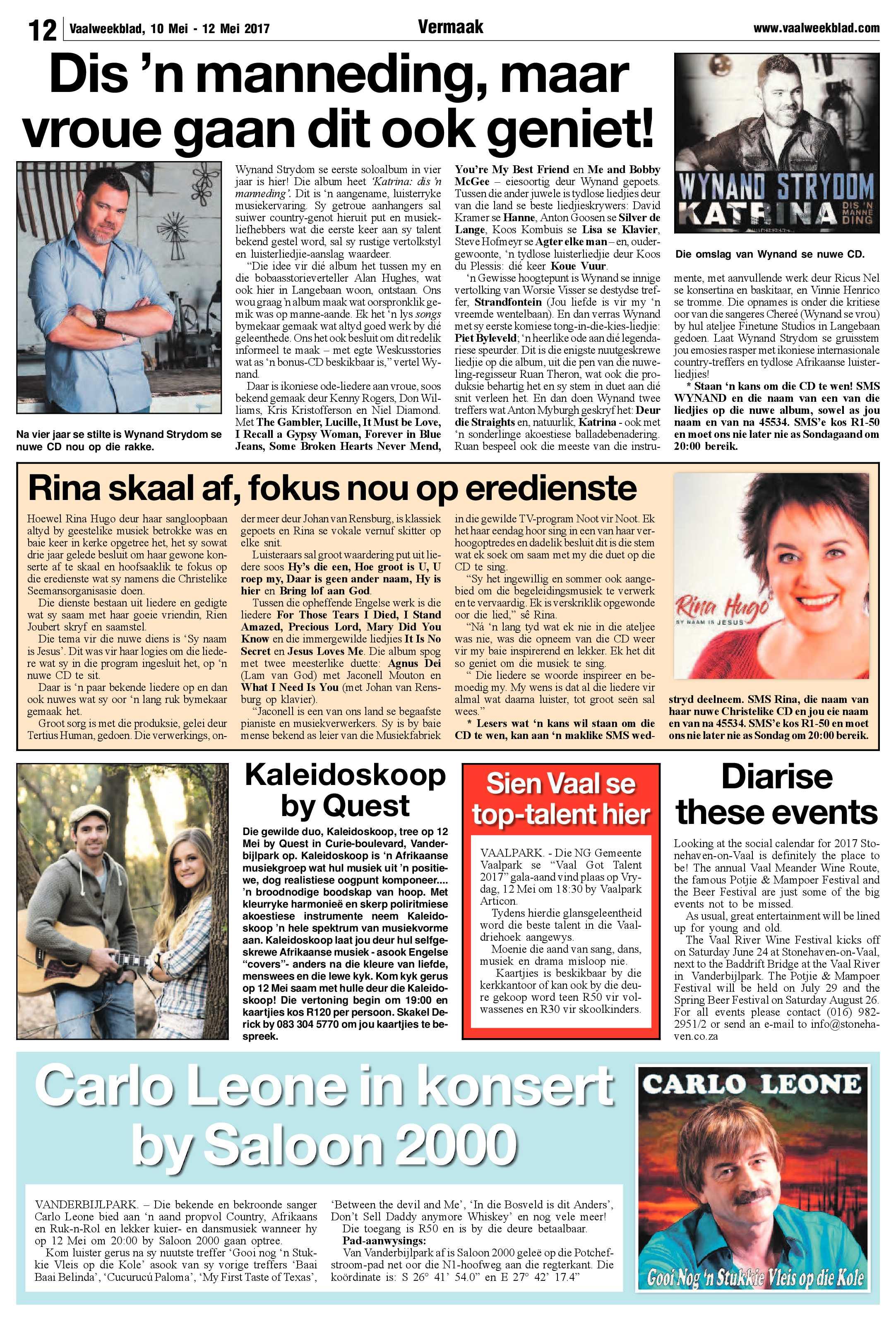 vaalweekblad-10-12-mei-2017-epapers-page-12