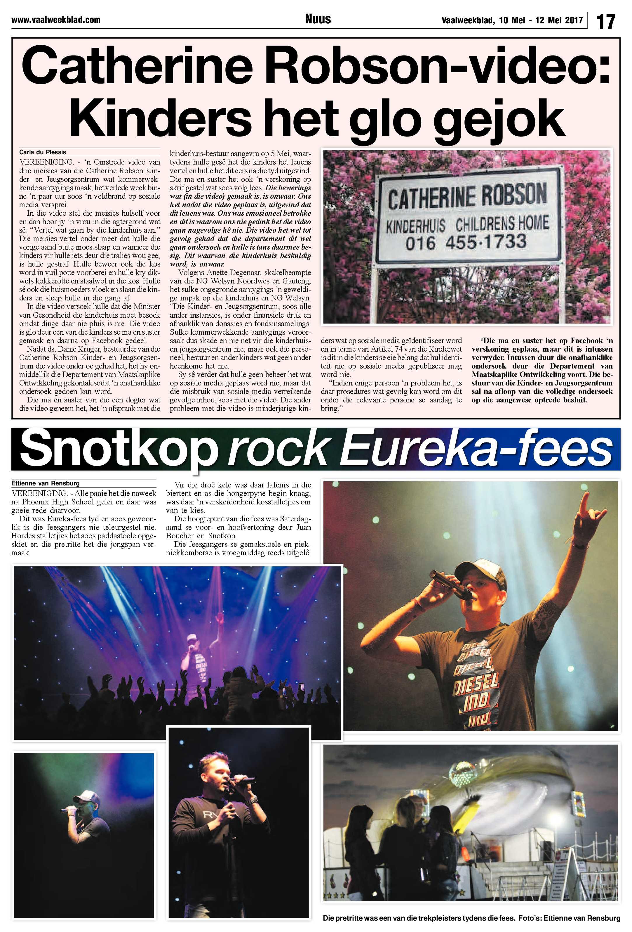 vaalweekblad-10-12-mei-2017-epapers-page-17