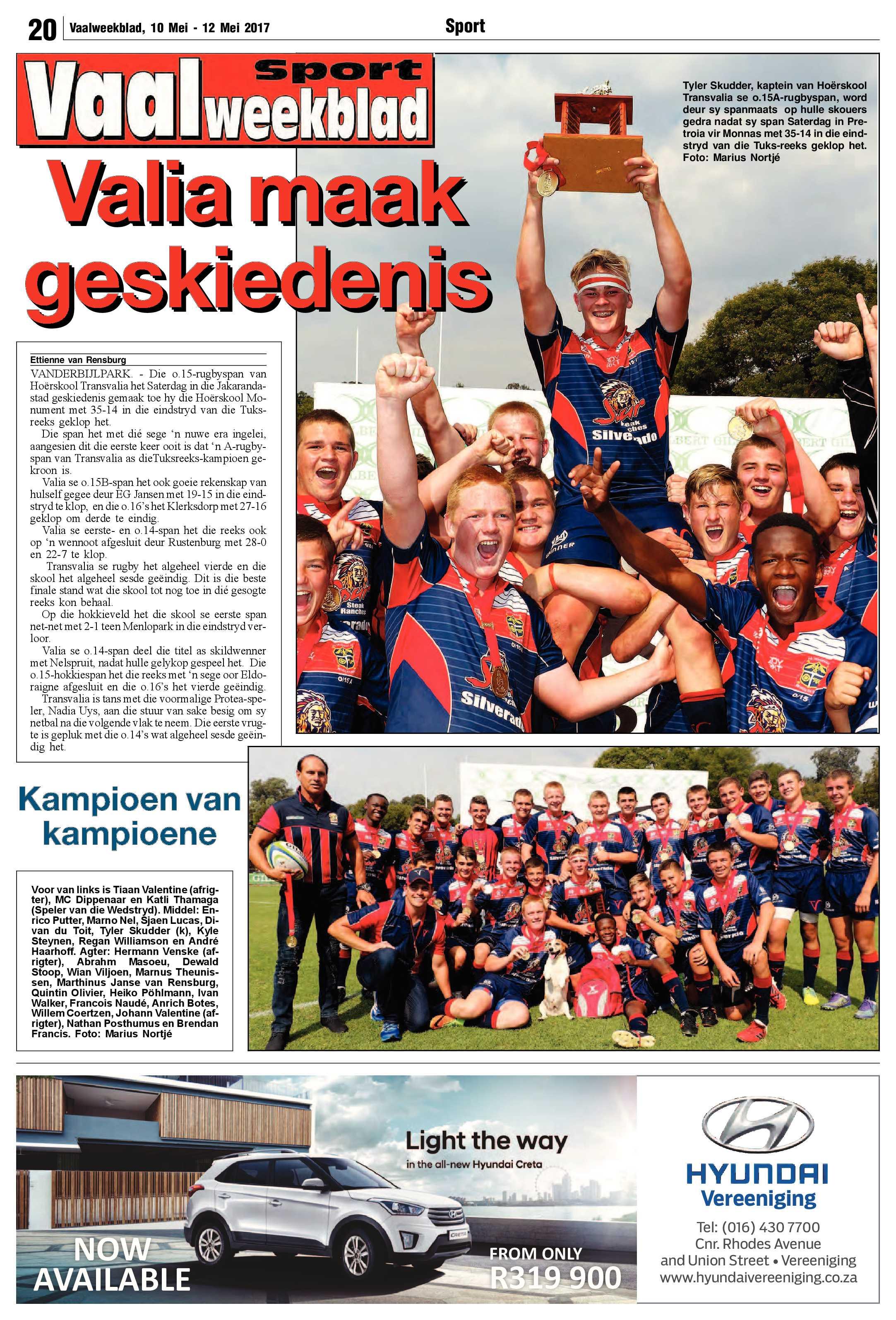 vaalweekblad-10-12-mei-2017-epapers-page-20