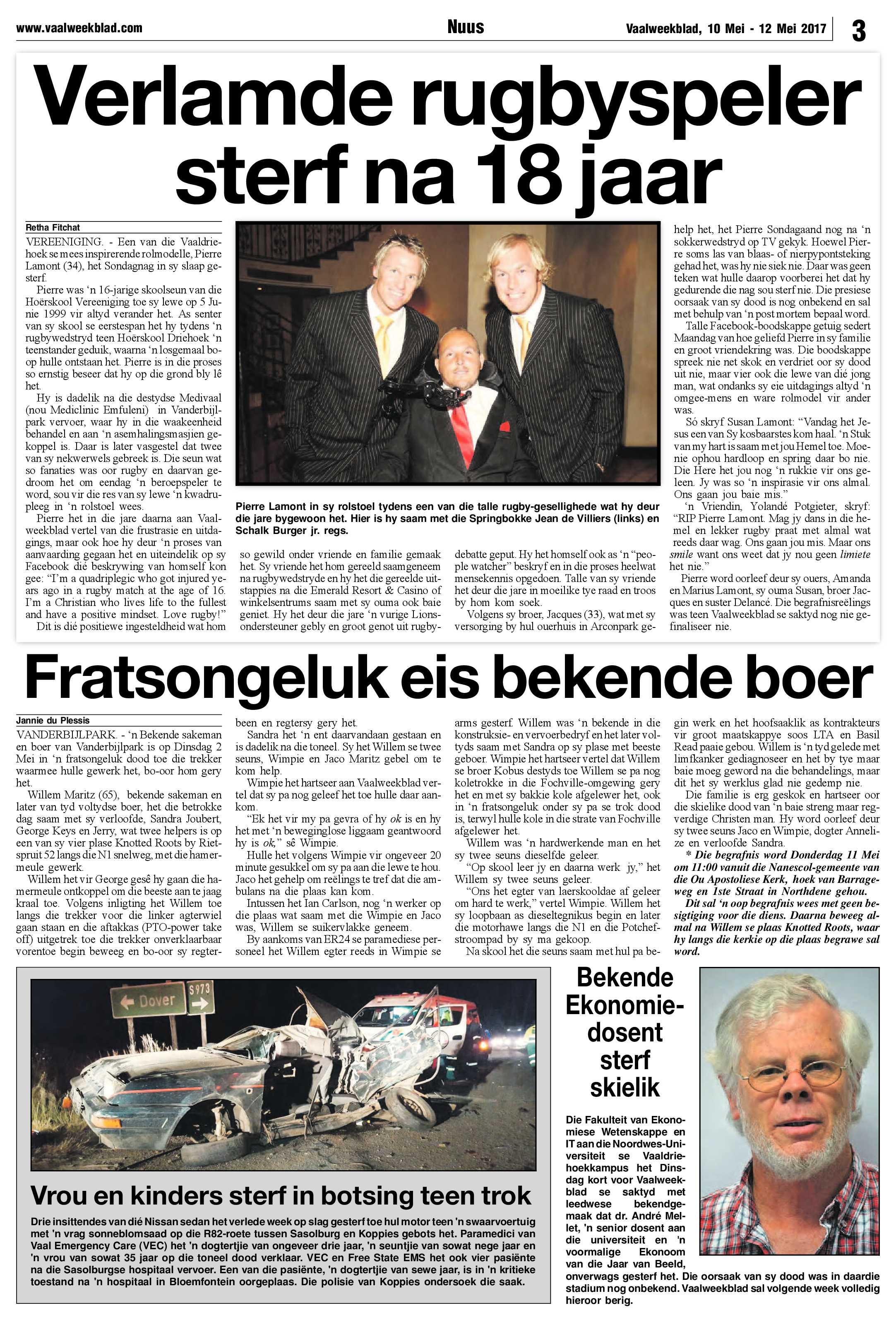vaalweekblad-10-12-mei-2017-epapers-page-3