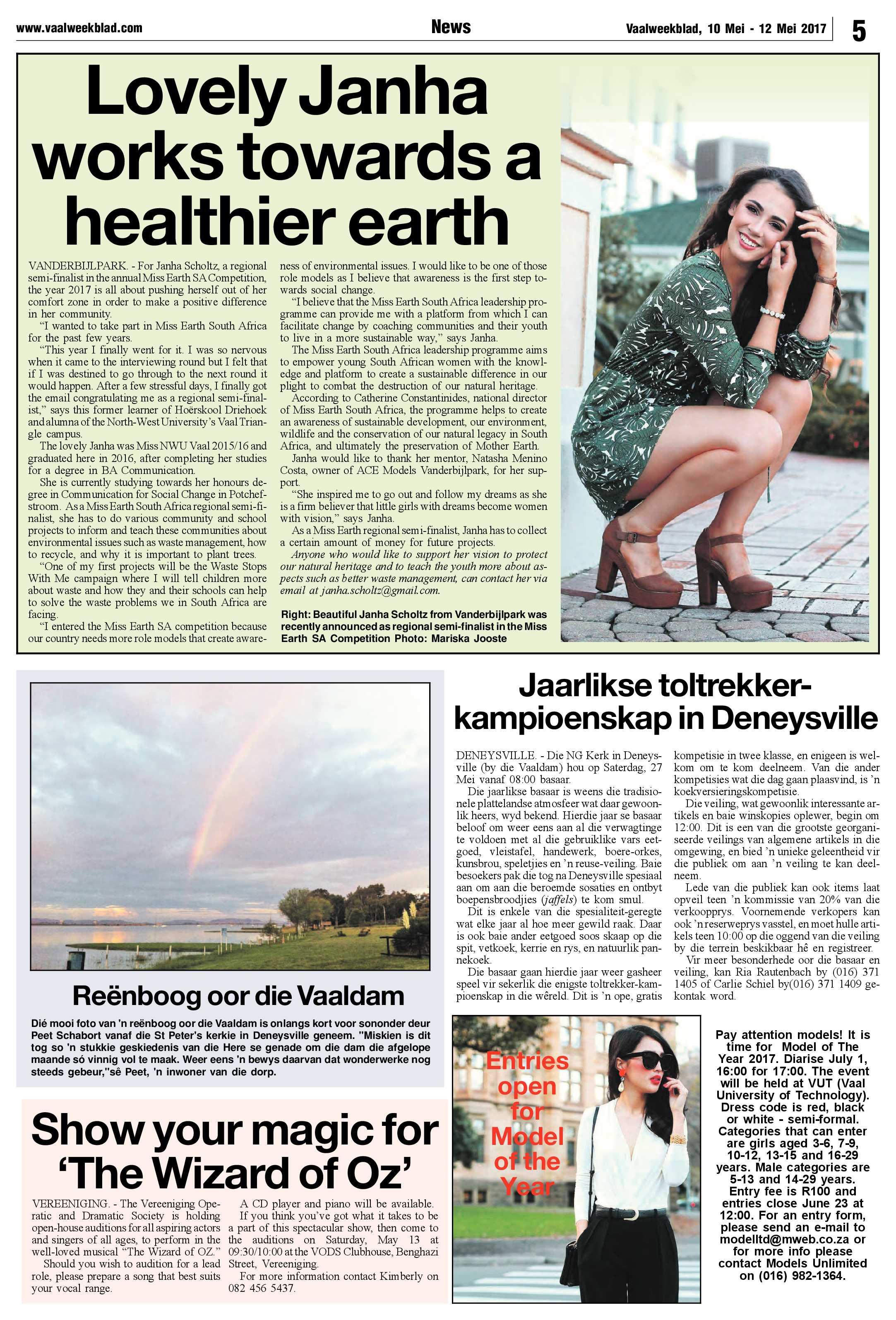 vaalweekblad-10-12-mei-2017-epapers-page-5