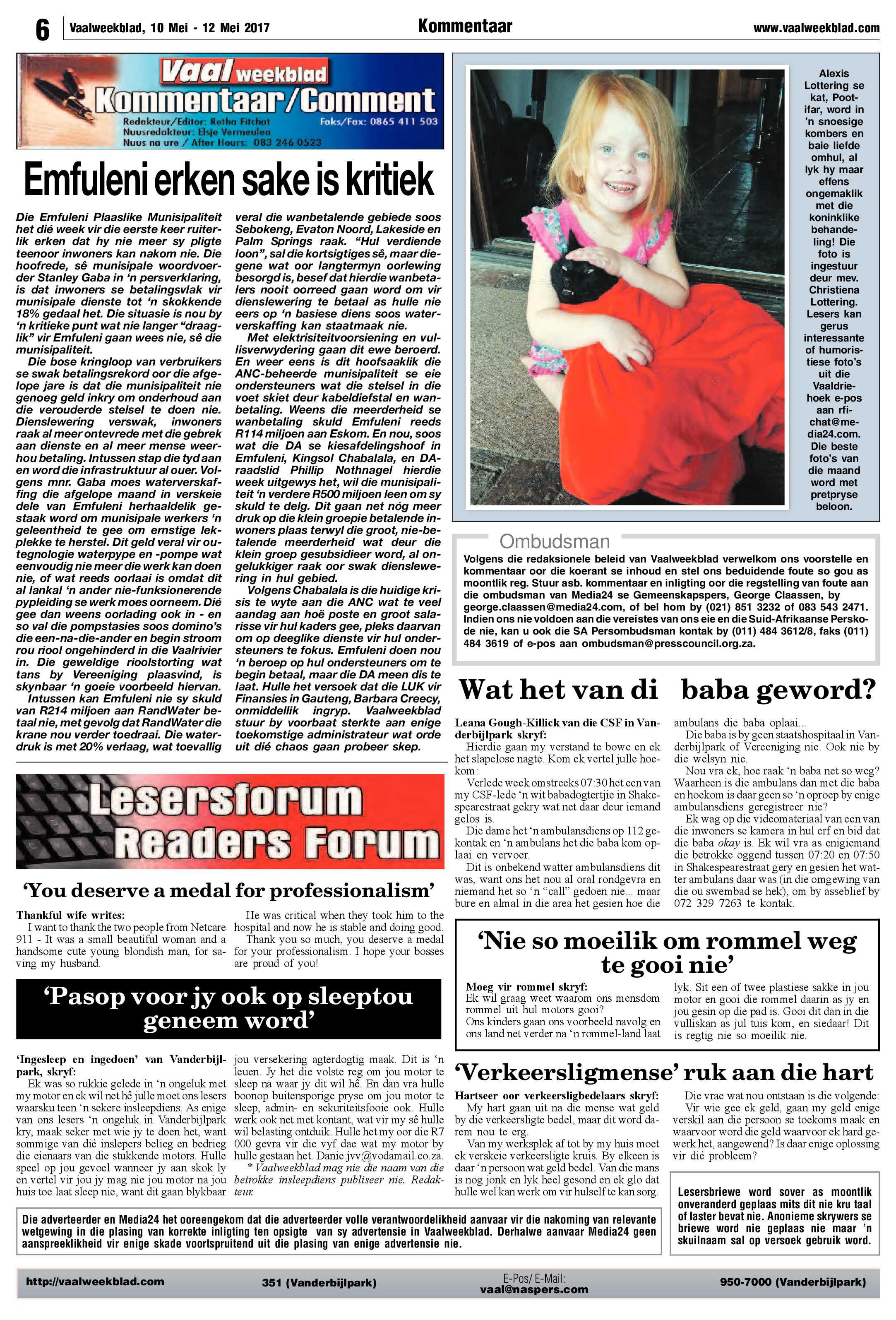 vaalweekblad-10-12-mei-2017-epapers-page-6
