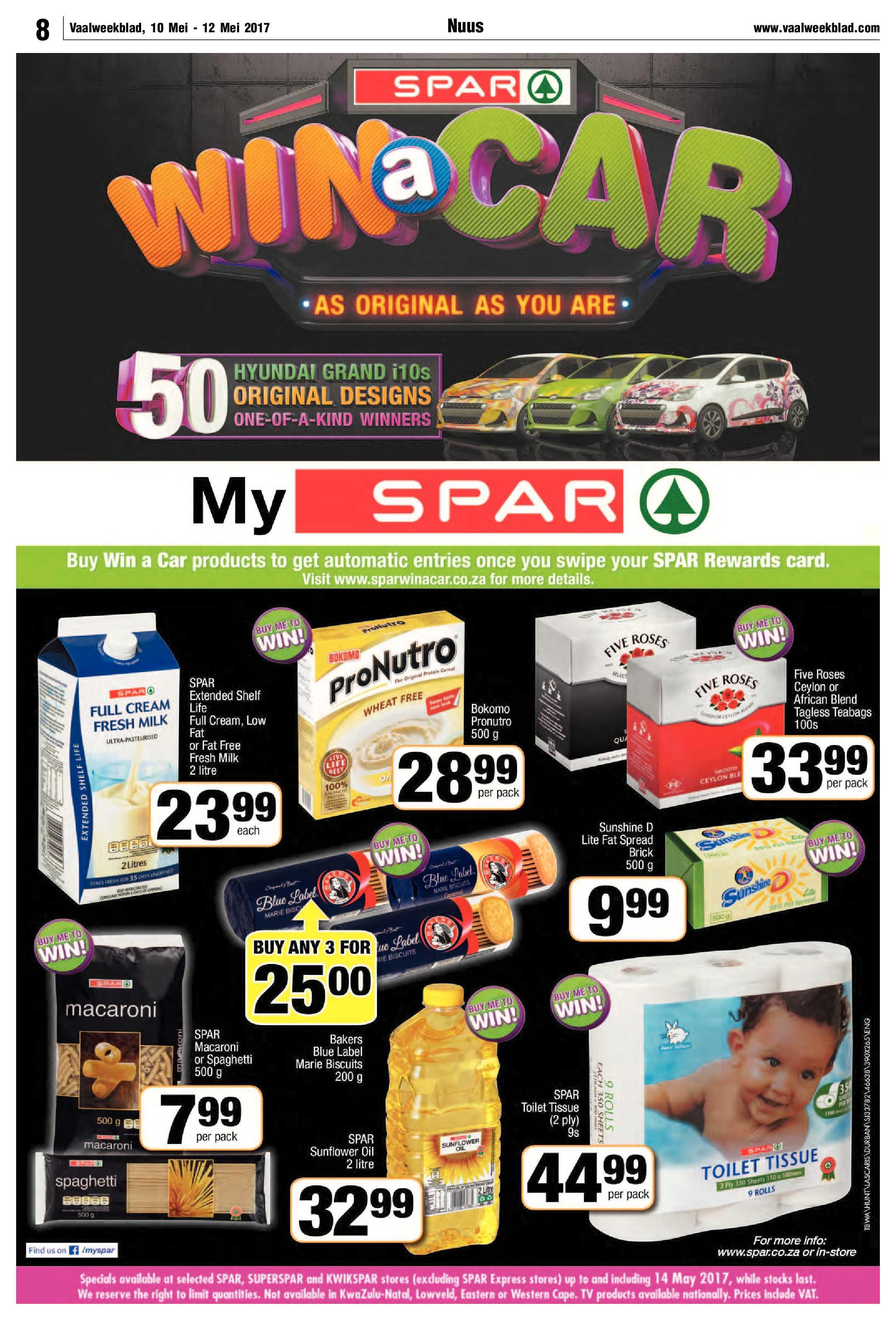 vaalweekblad-10-12-mei-2017-epapers-page-8