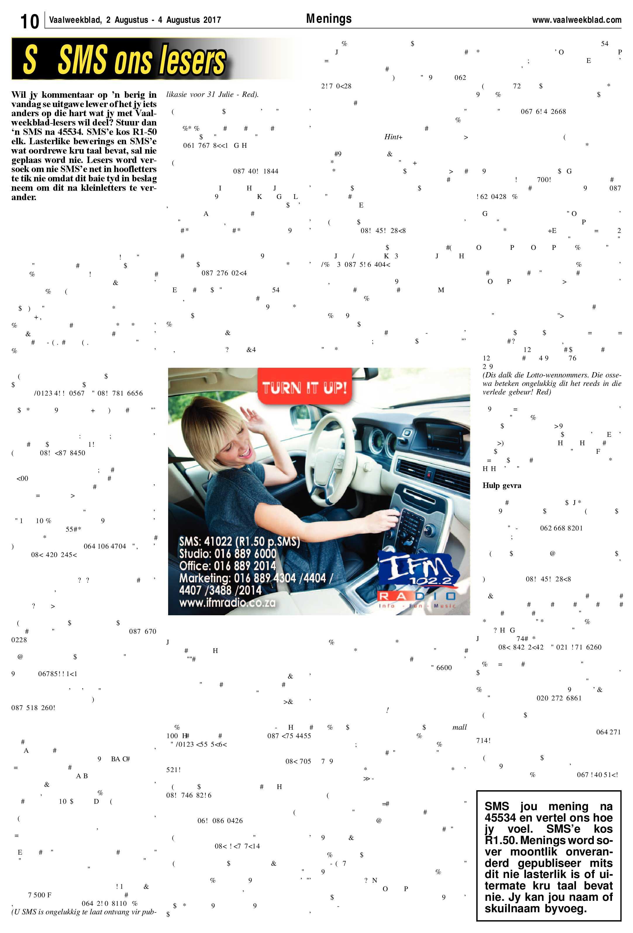 vaalweekblad-2-4-augustus-2017-epapers-page-10