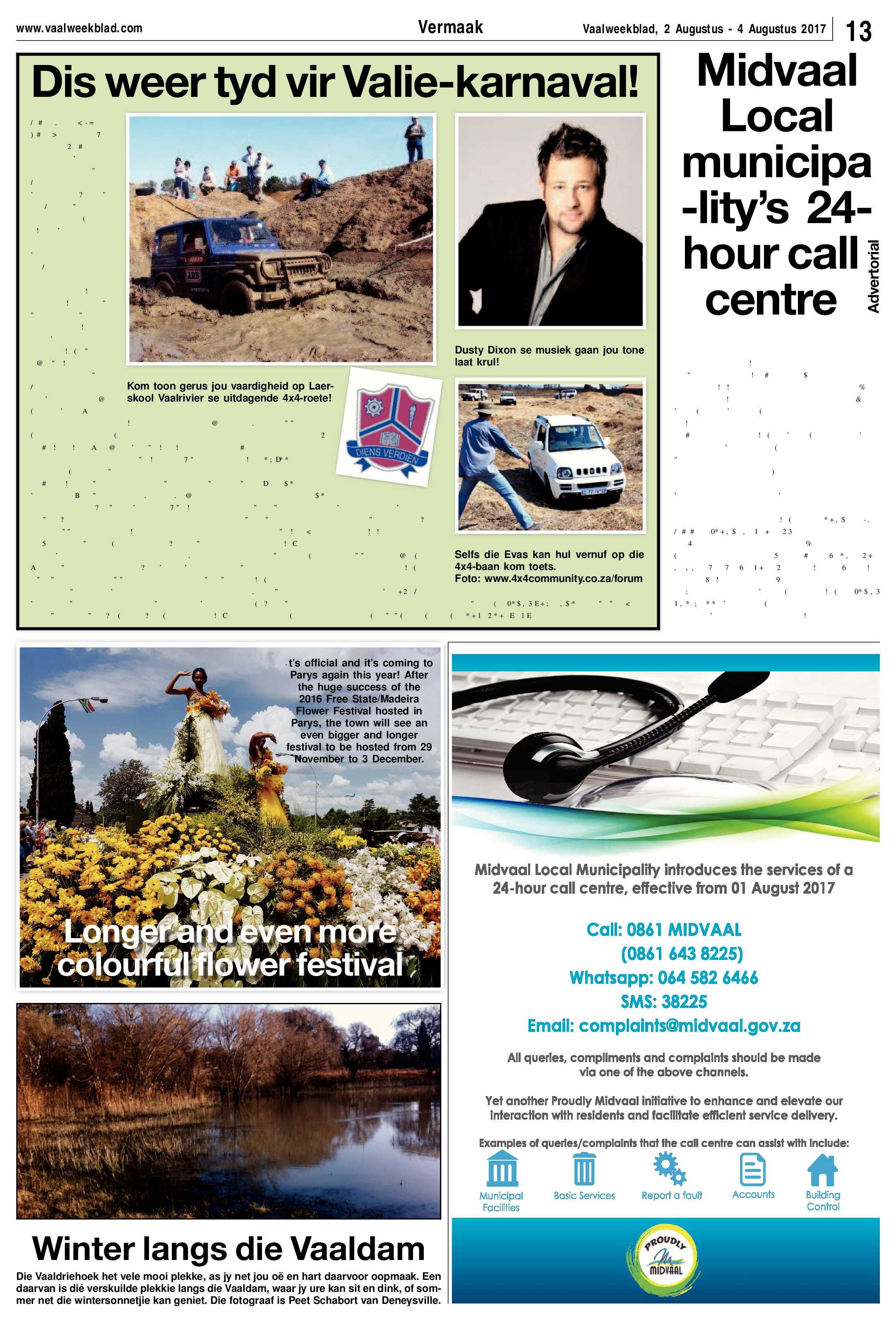 vaalweekblad-2-4-augustus-2017-epapers-page-13