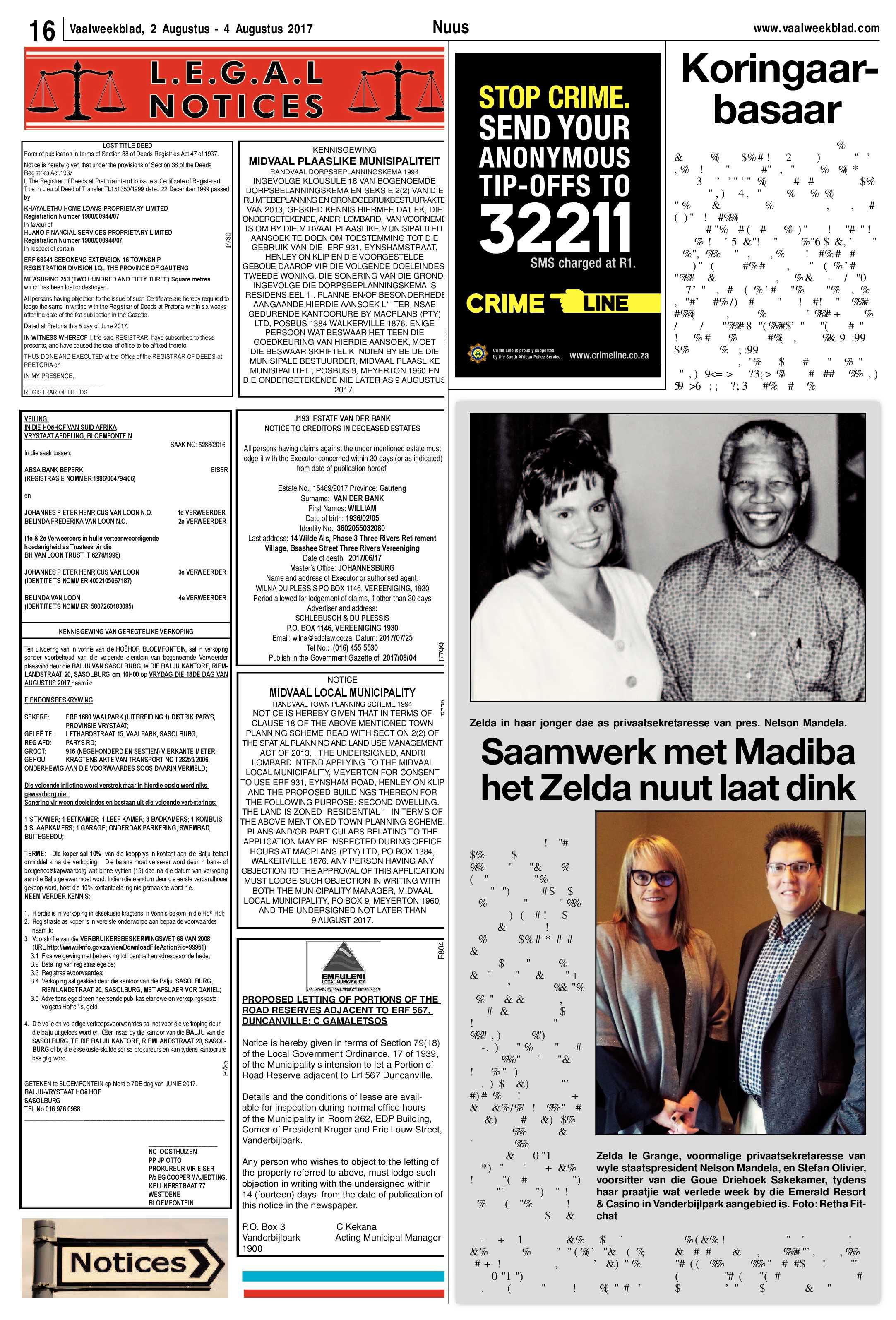 vaalweekblad-2-4-augustus-2017-epapers-page-16