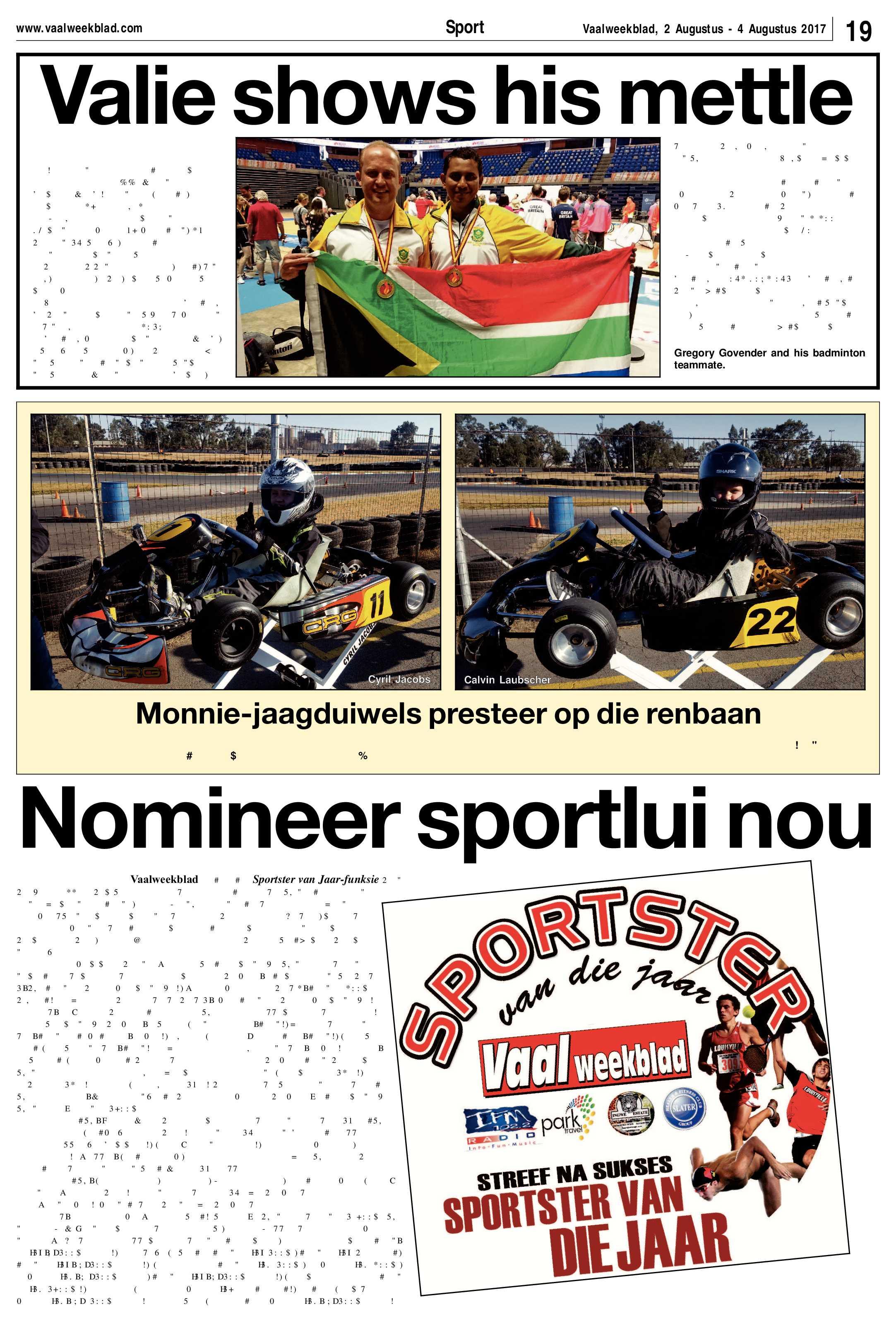 vaalweekblad-2-4-augustus-2017-epapers-page-19