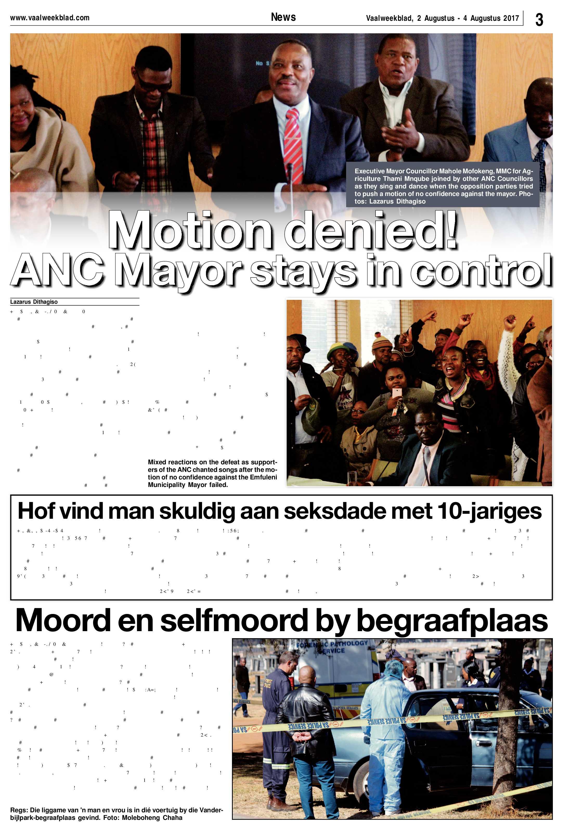 vaalweekblad-2-4-augustus-2017-epapers-page-3