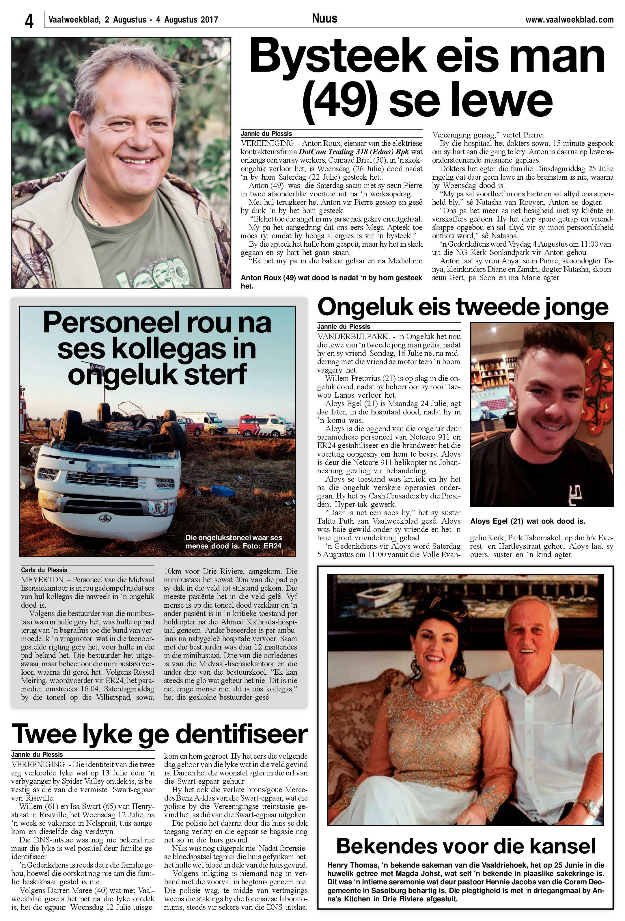 vaalweekblad-2-4-augustus-2017-epapers-page-4