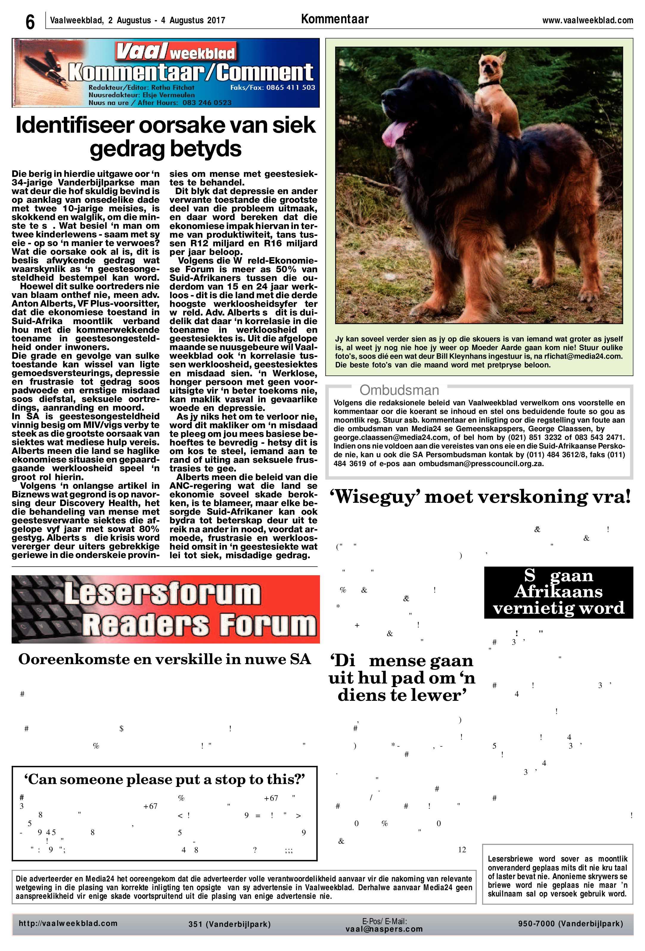 vaalweekblad-2-4-augustus-2017-epapers-page-6