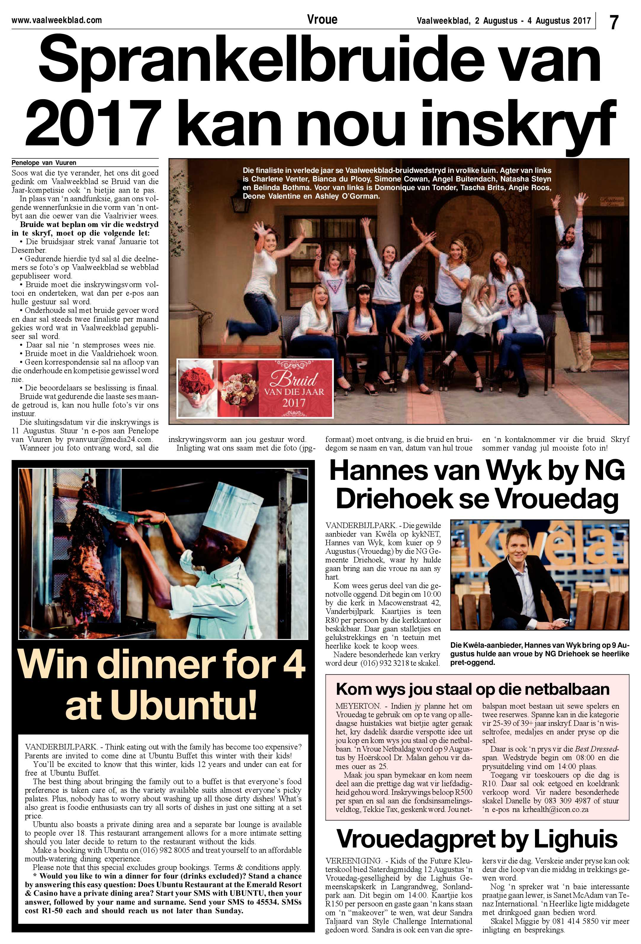 vaalweekblad-2-4-augustus-2017-epapers-page-7