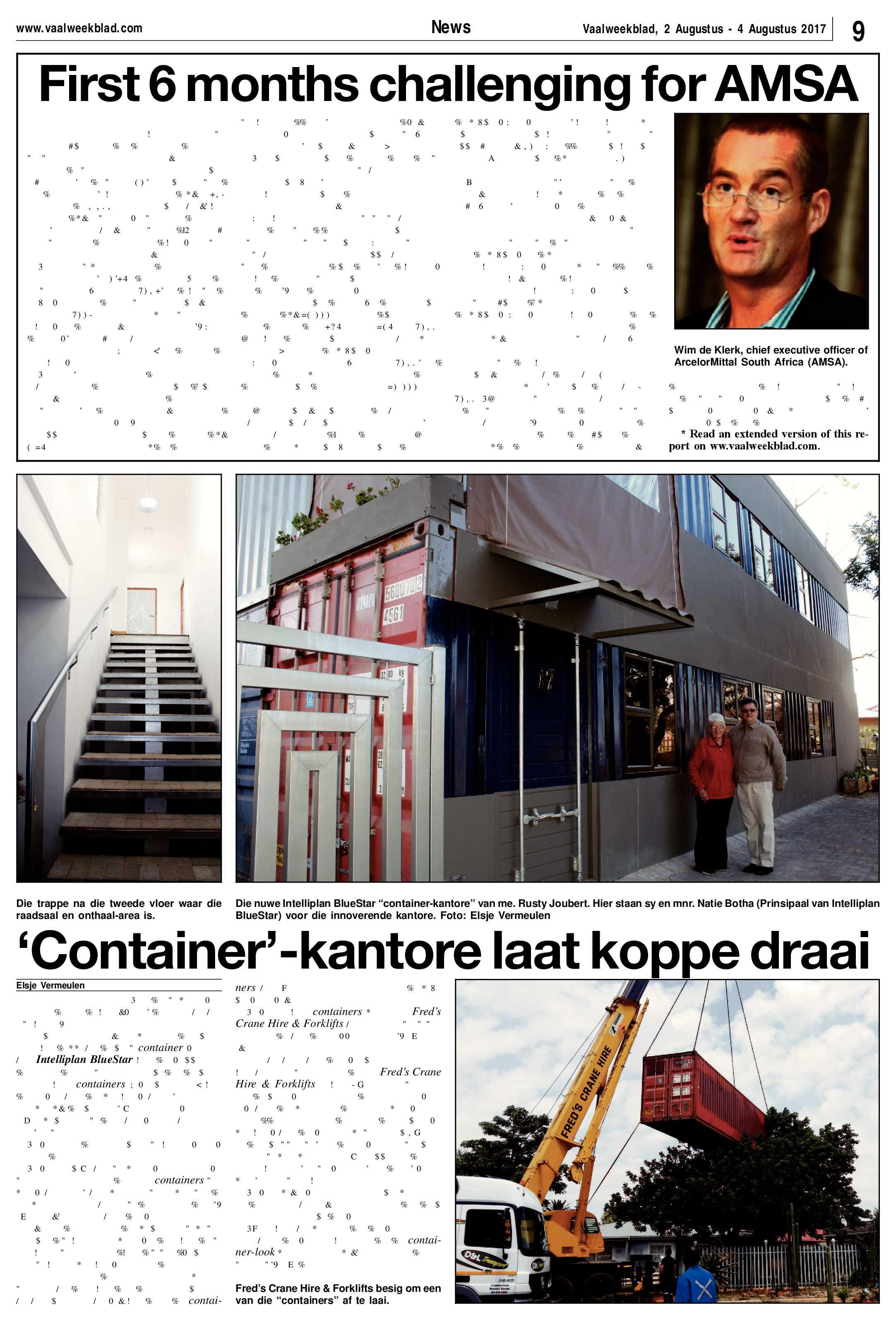 vaalweekblad-2-4-augustus-2017-epapers-page-9