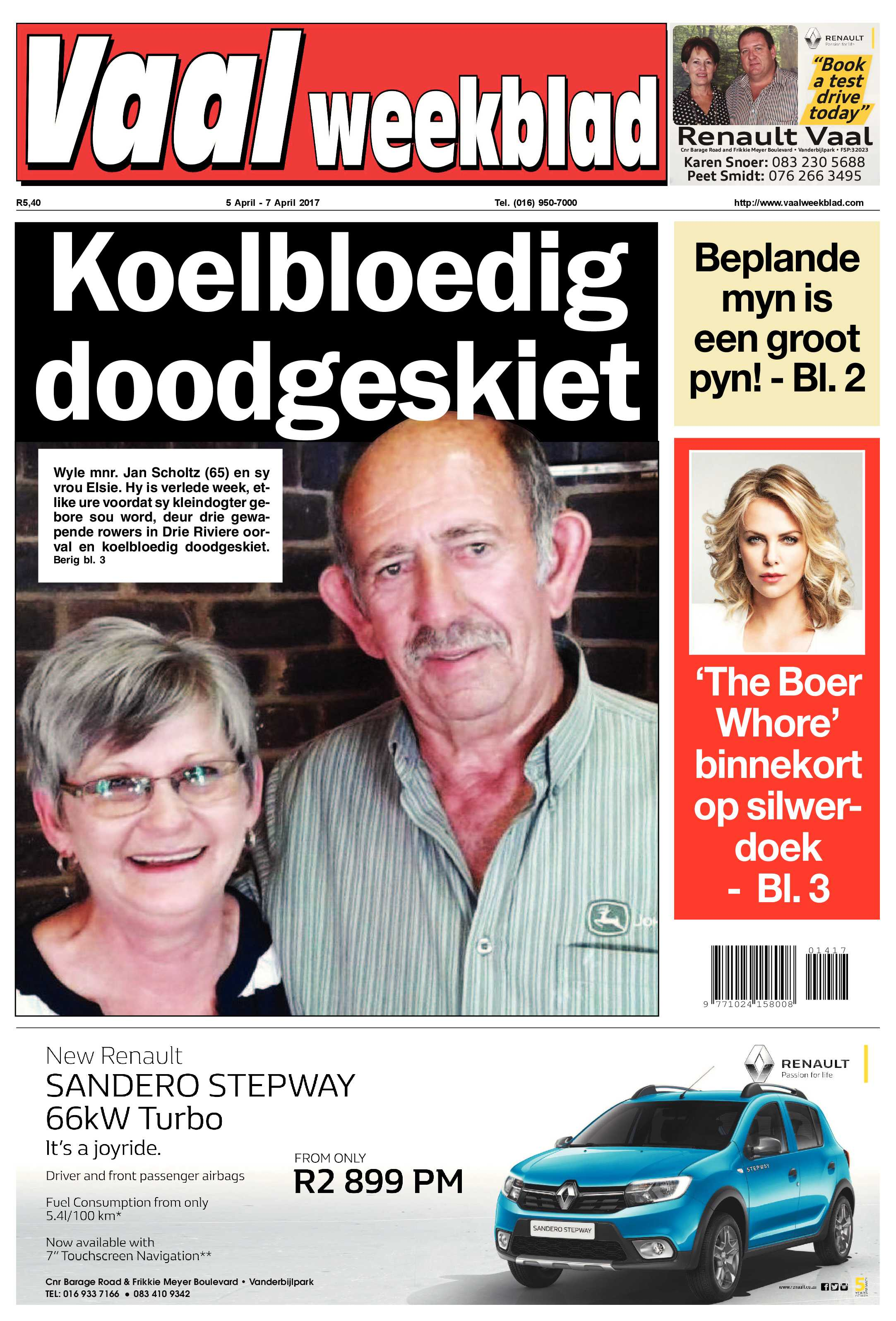 vaalweekblad-5-7-april-2017-2-epapers-page-1