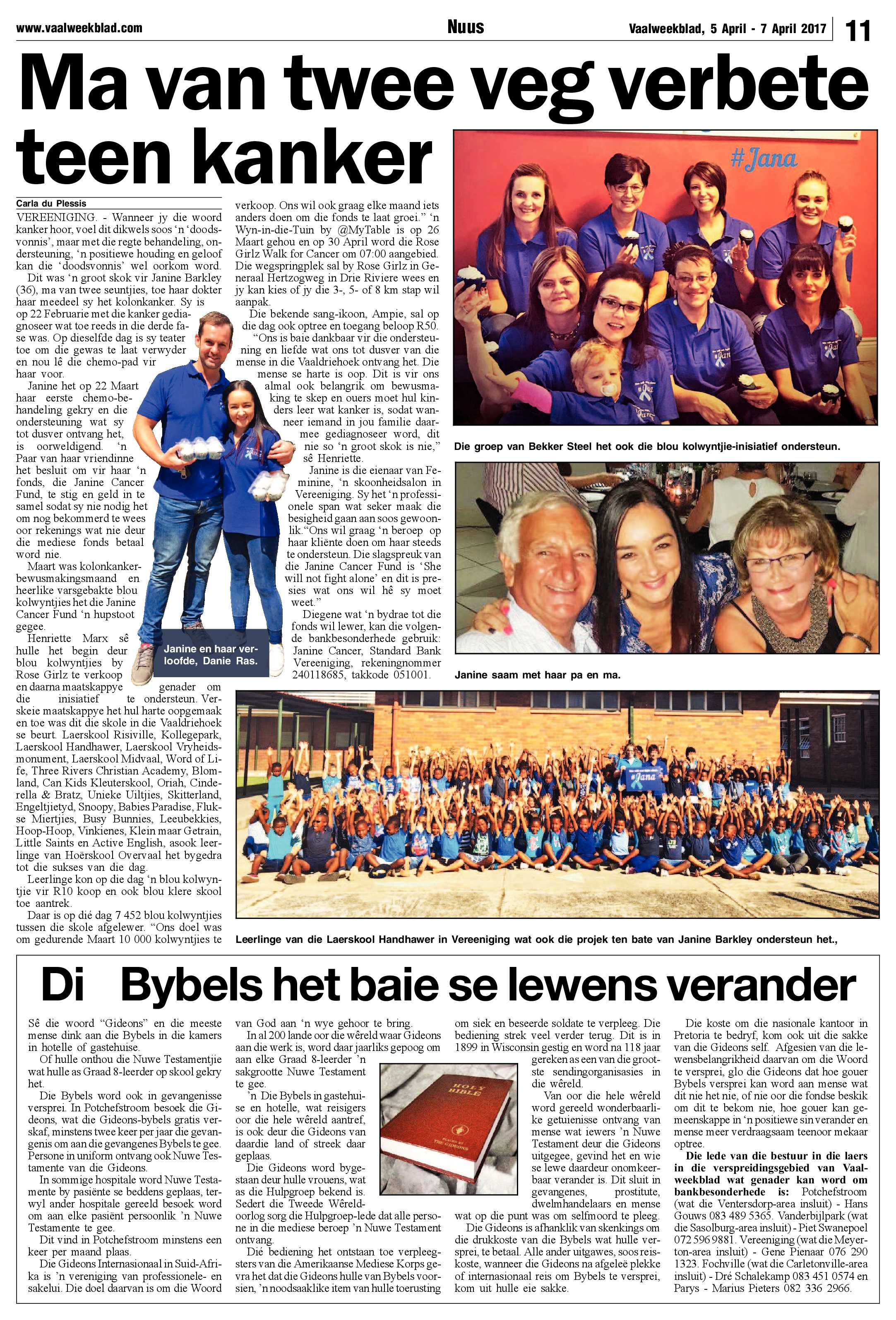 vaalweekblad-5-7-april-2017-2-epapers-page-11