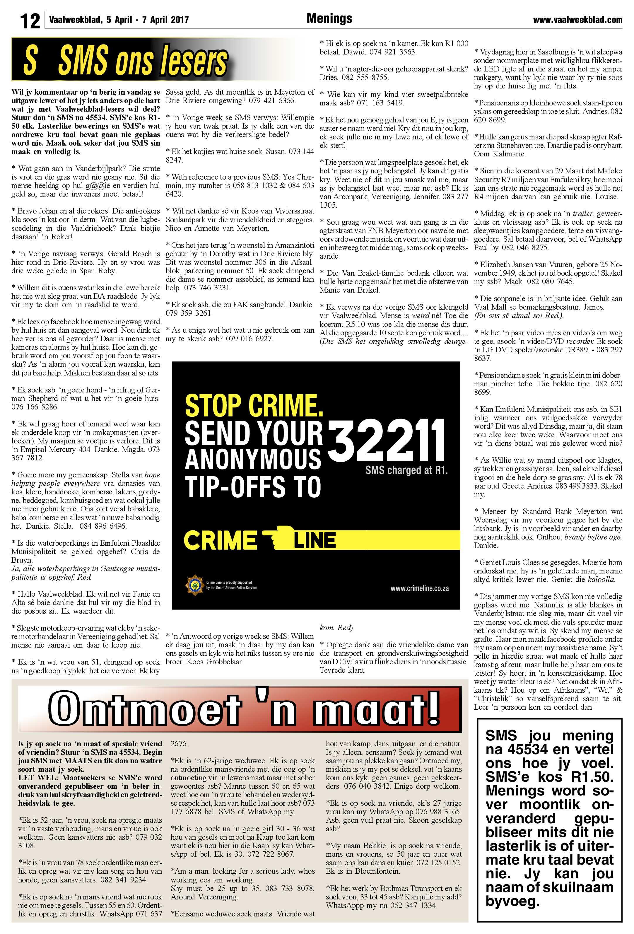 vaalweekblad-5-7-april-2017-2-epapers-page-12