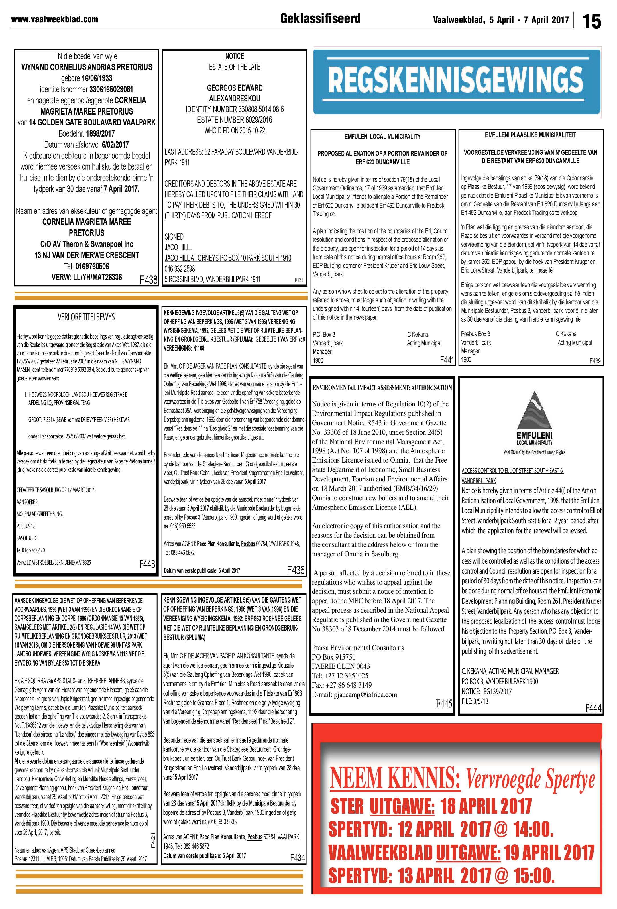 vaalweekblad-5-7-april-2017-2-epapers-page-15