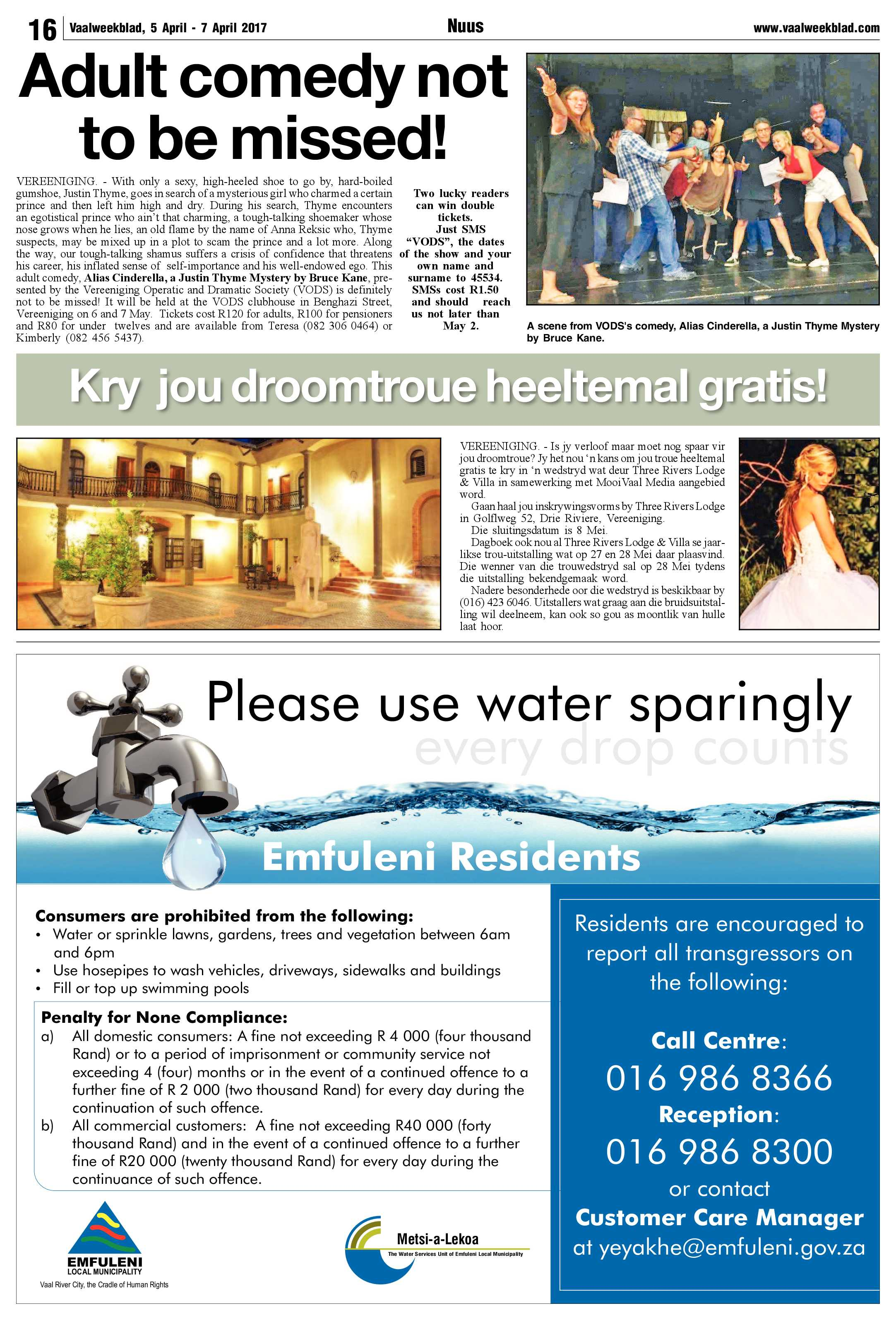 vaalweekblad-5-7-april-2017-2-epapers-page-16