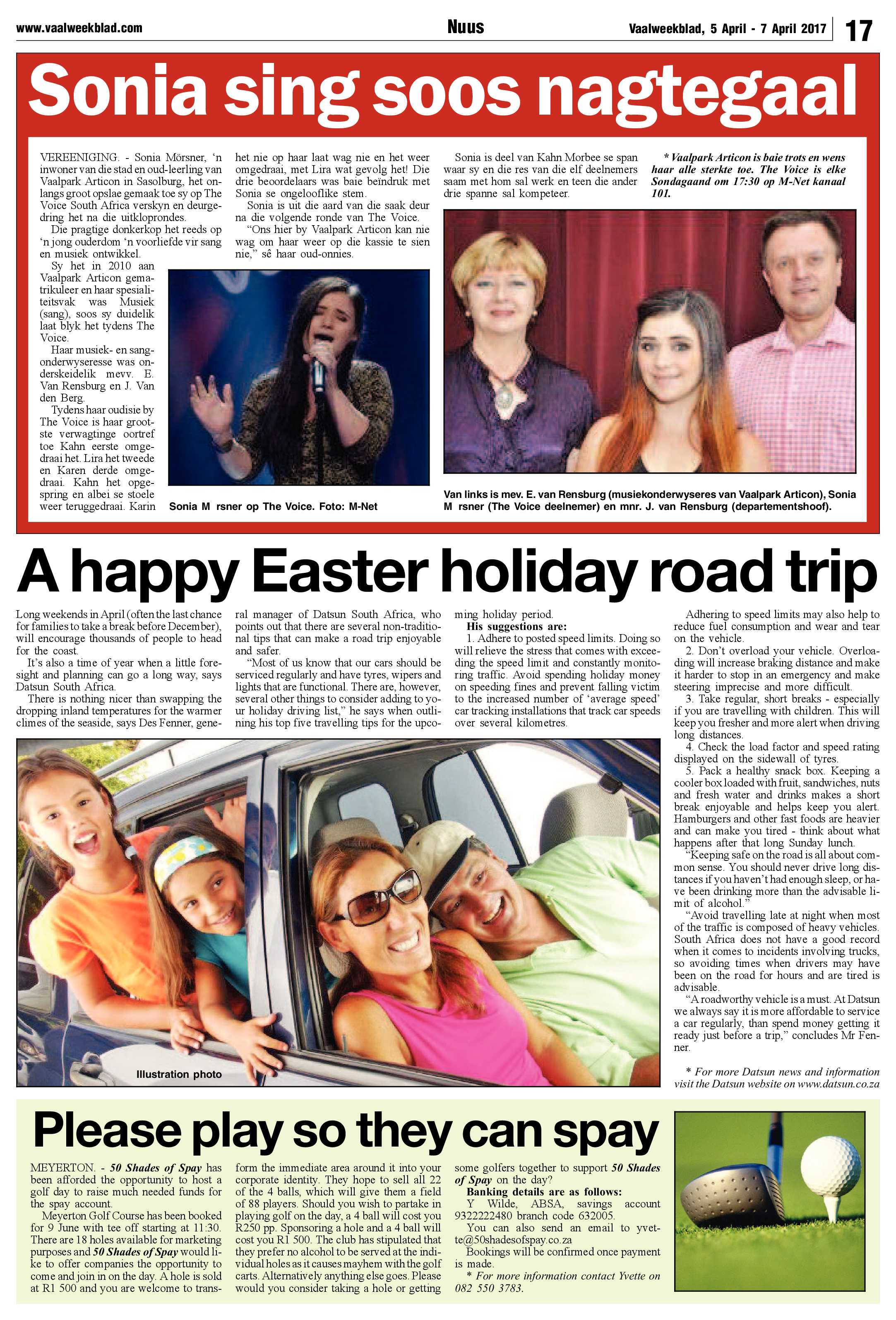 vaalweekblad-5-7-april-2017-2-epapers-page-17