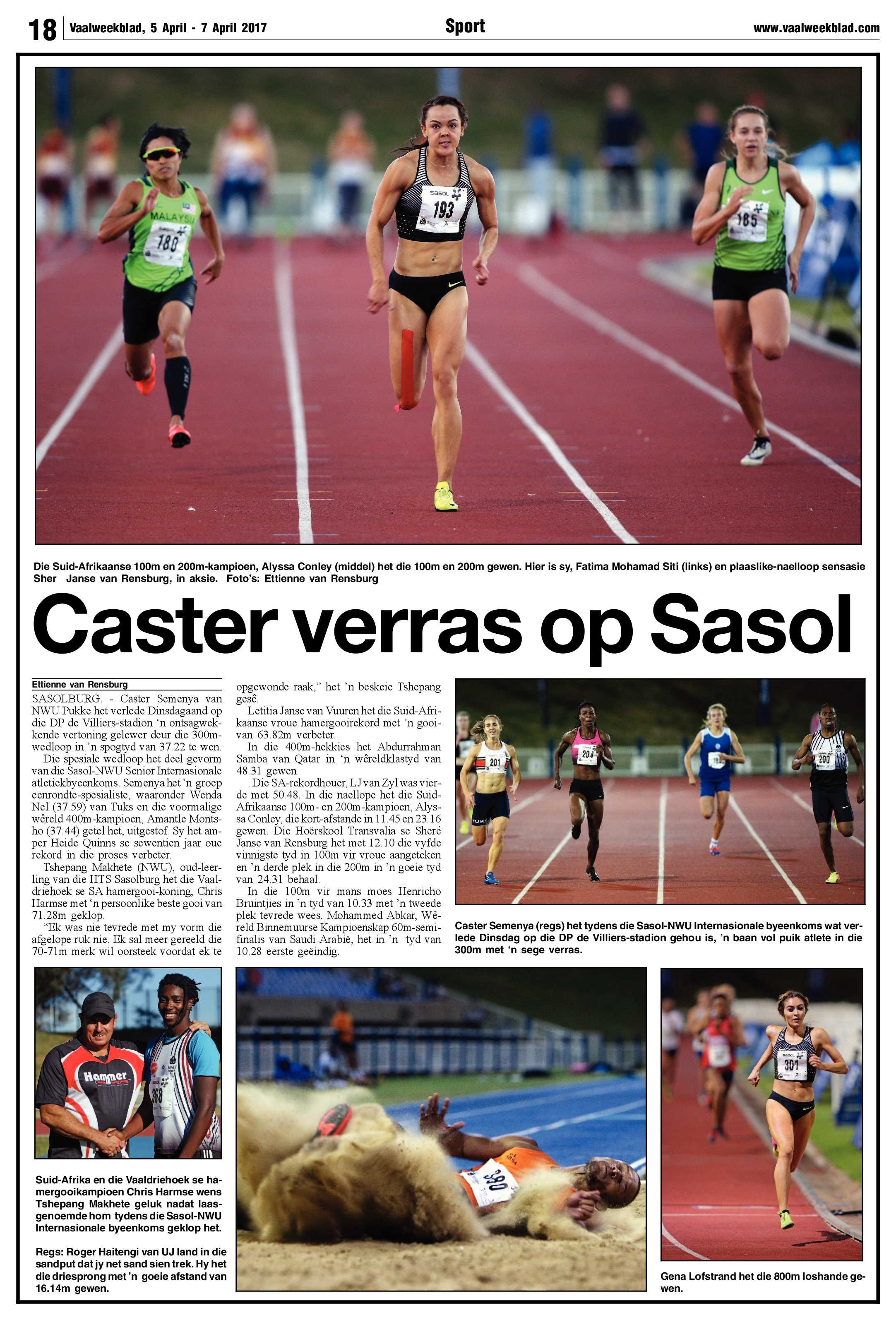 vaalweekblad-5-7-april-2017-2-epapers-page-18
