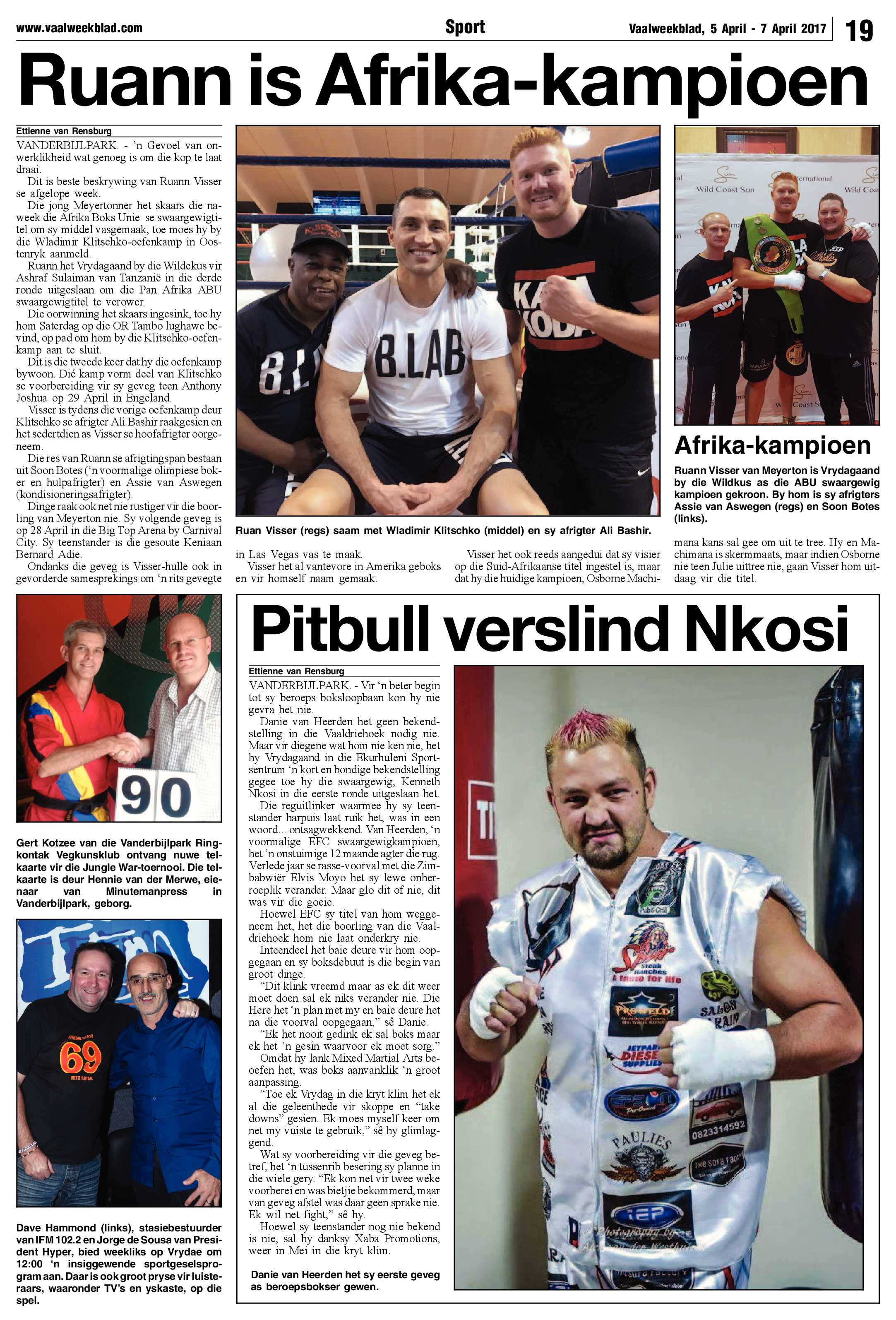 vaalweekblad-5-7-april-2017-2-epapers-page-19