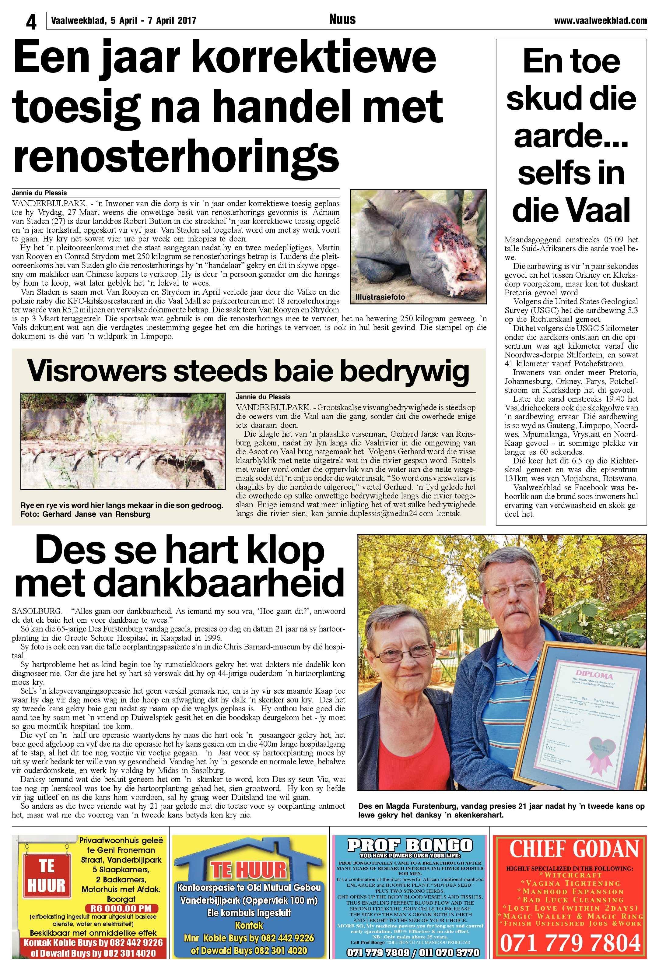 vaalweekblad-5-7-april-2017-2-epapers-page-4