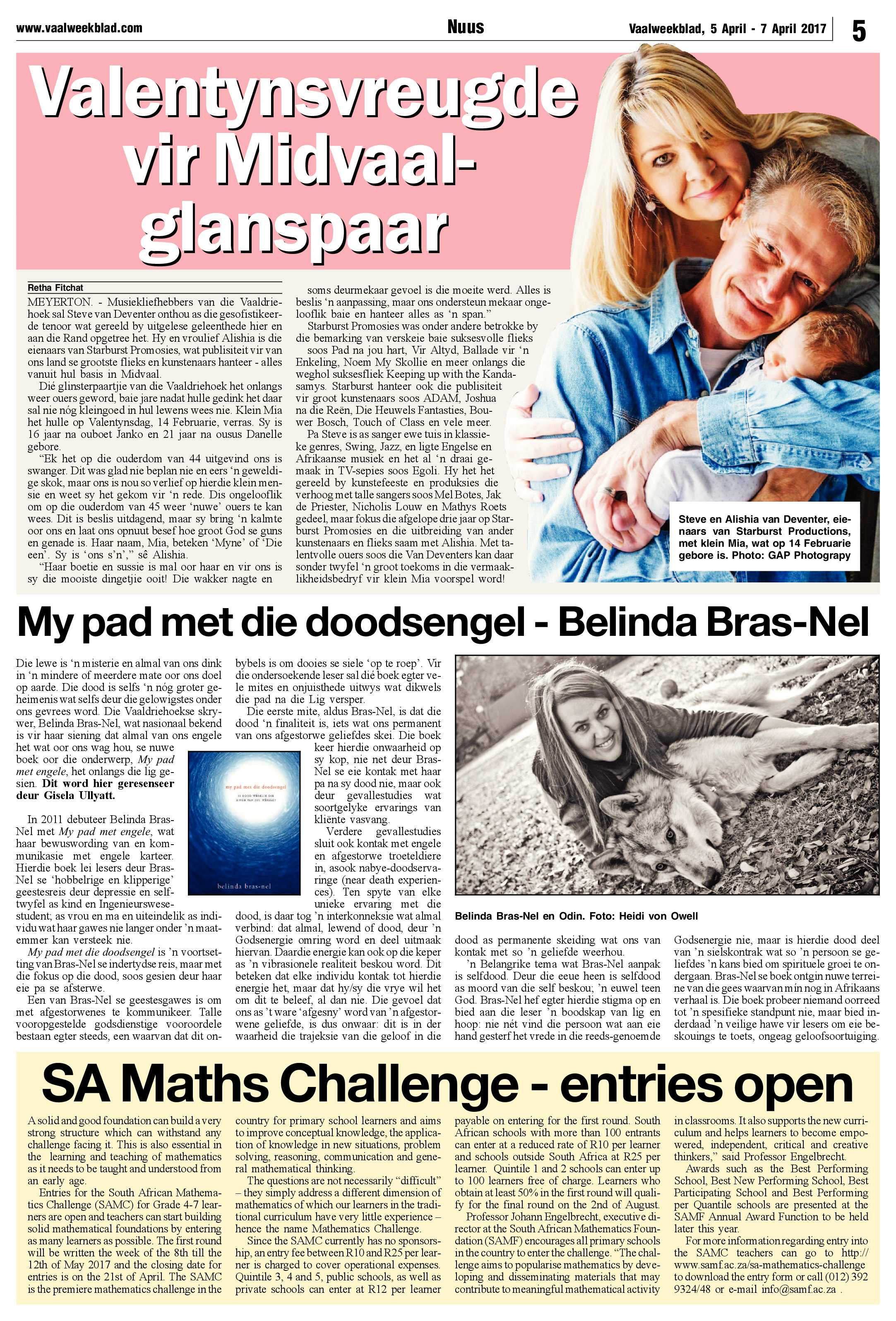 vaalweekblad-5-7-april-2017-2-epapers-page-5