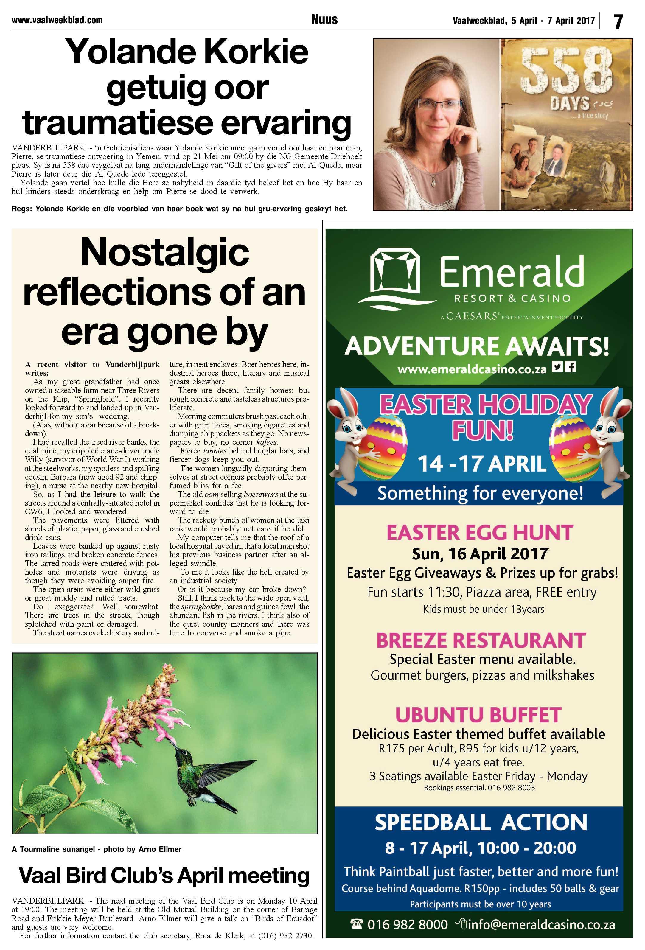 vaalweekblad-5-7-april-2017-2-epapers-page-7