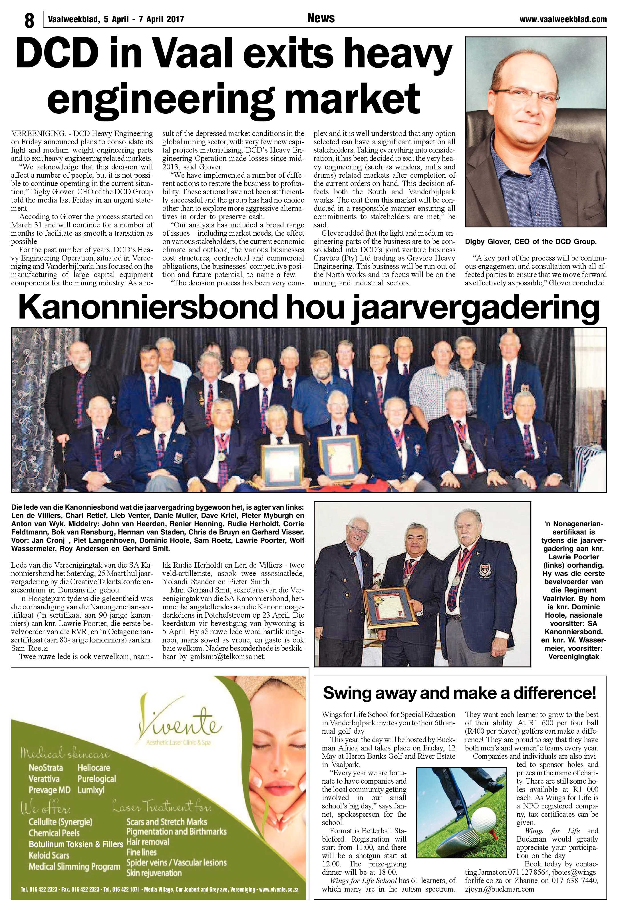 vaalweekblad-5-7-april-2017-2-epapers-page-8