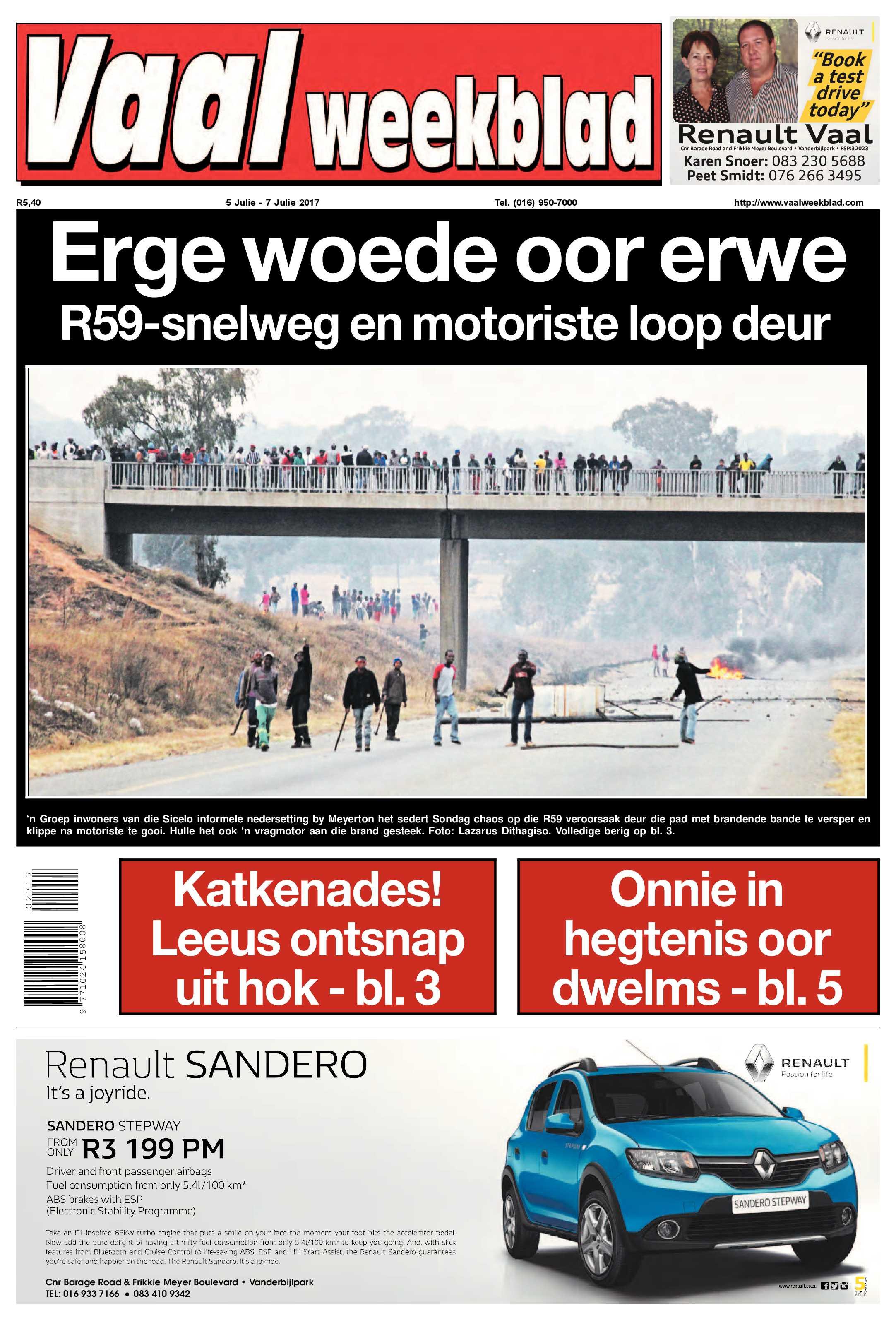 vaalweekblad-5-7-julie-2017-epapers-page-1