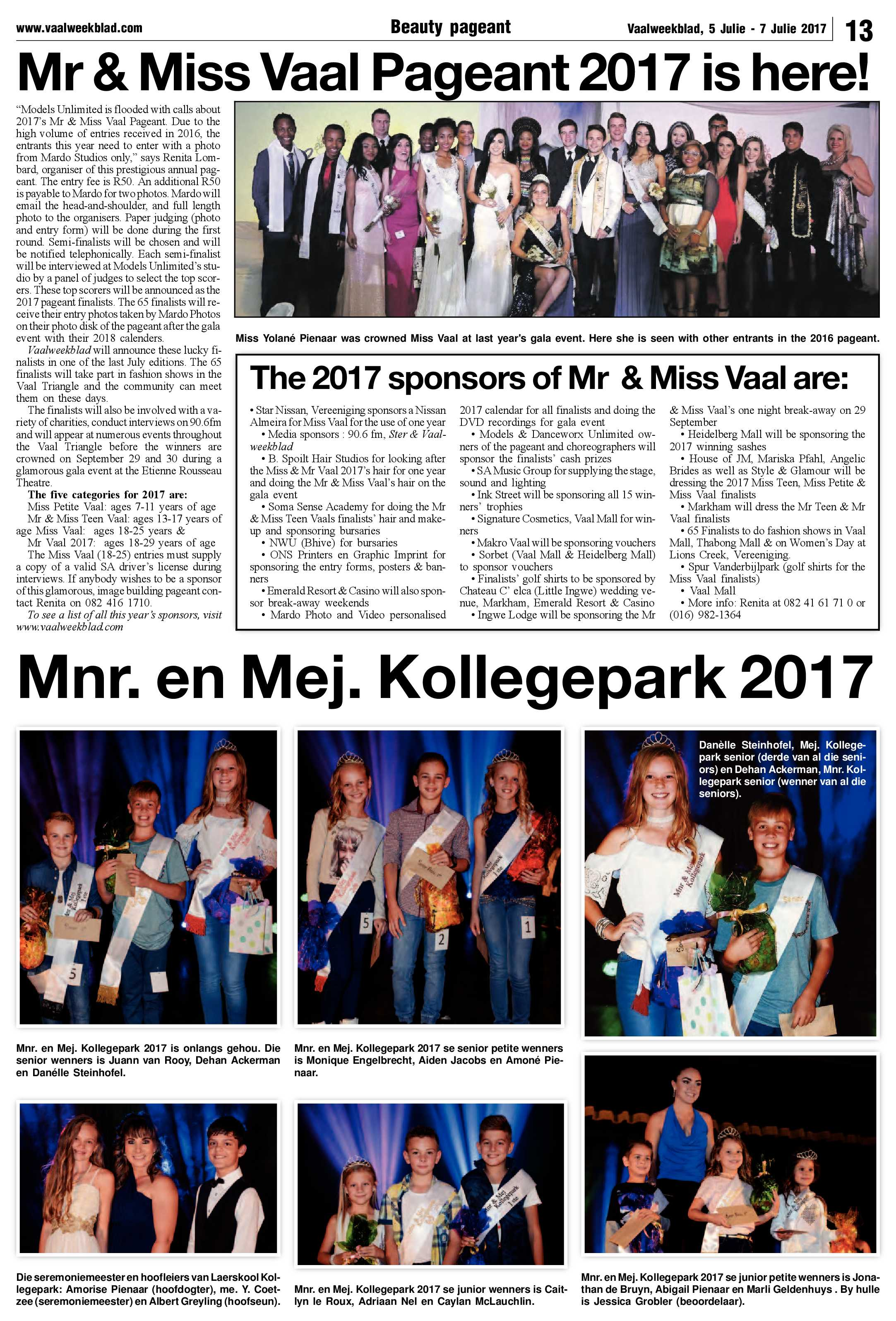 vaalweekblad-5-7-julie-2017-epapers-page-13