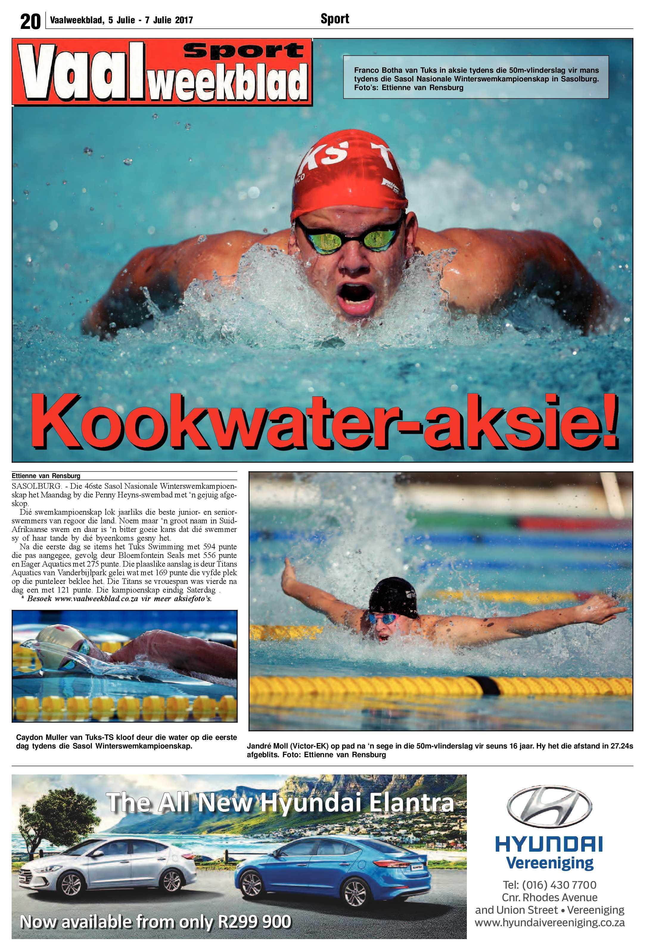 vaalweekblad-5-7-julie-2017-epapers-page-20