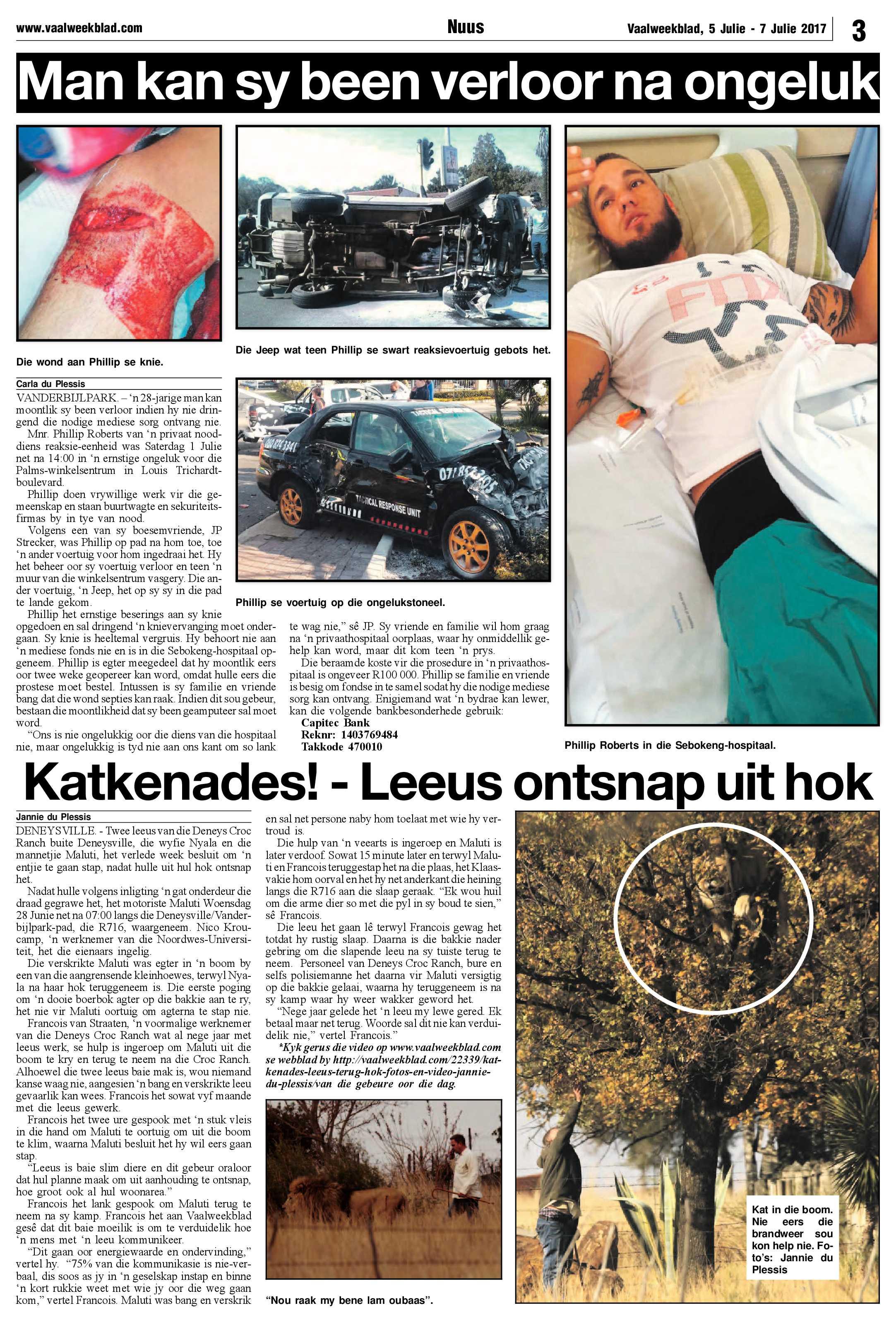 vaalweekblad-5-7-julie-2017-epapers-page-3