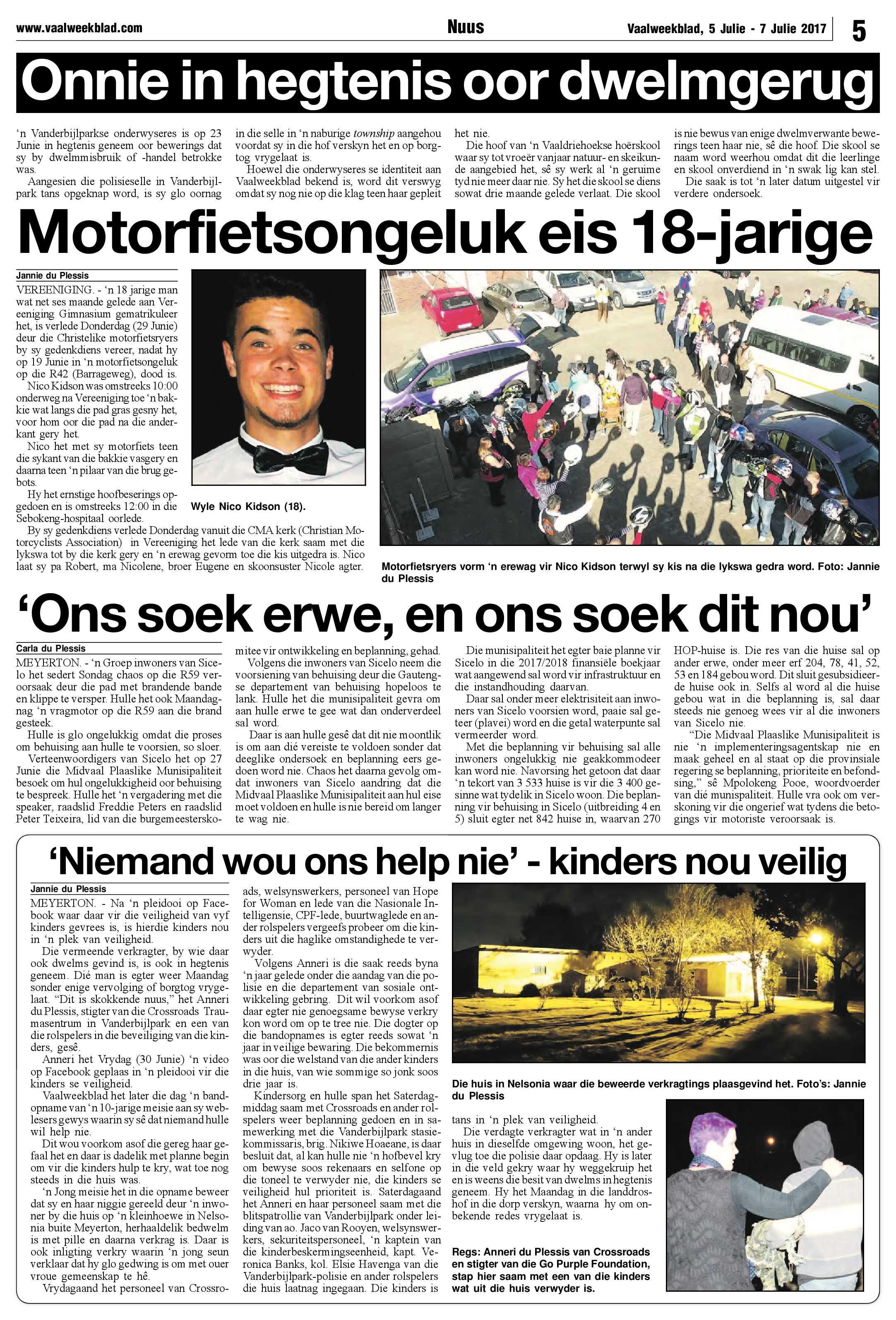 vaalweekblad-5-7-julie-2017-epapers-page-5