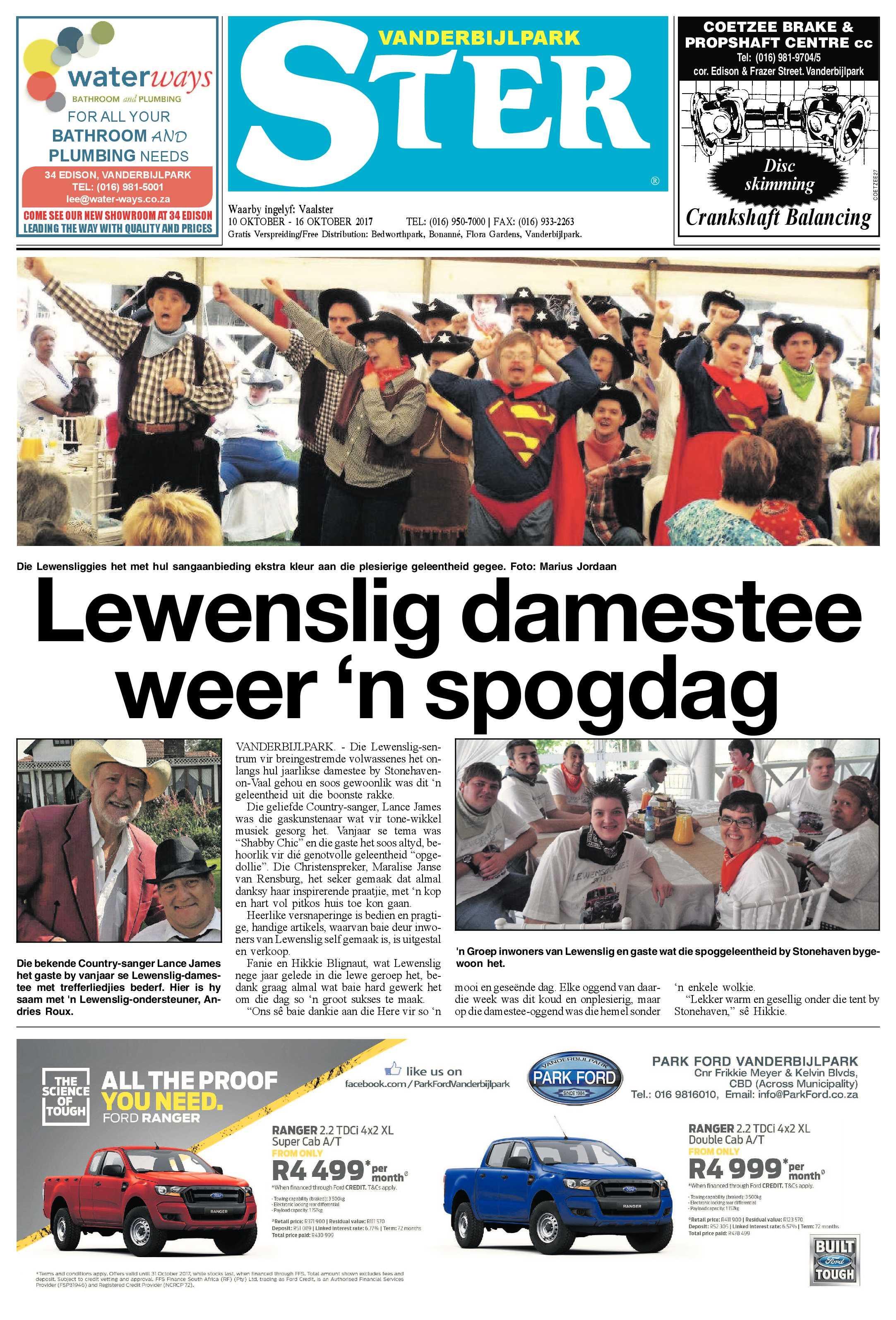 vanderbijlpark-ster-10-16-oktober-2017-epapers-page-1