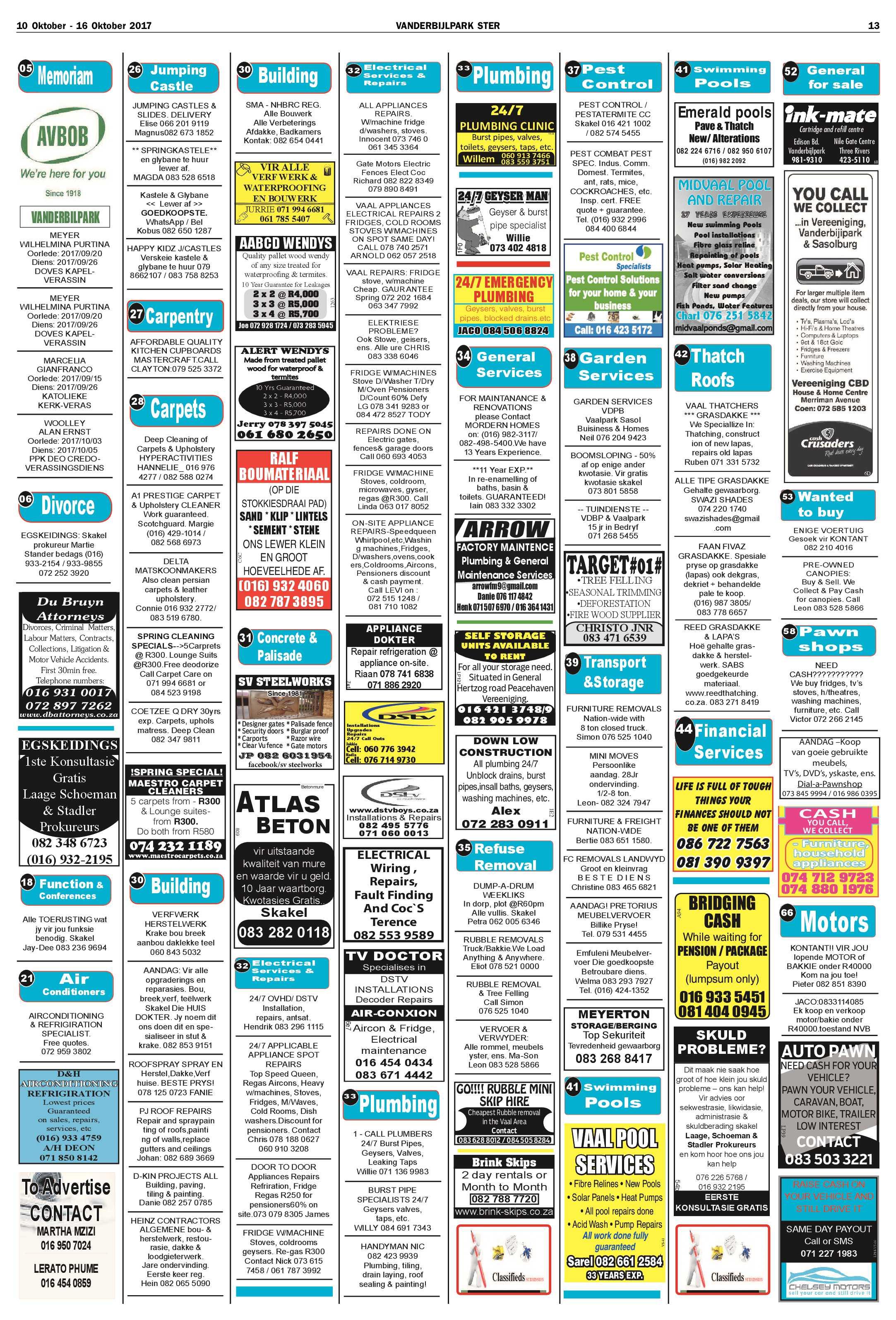vanderbijlpark-ster-10-16-oktober-2017-epapers-page-13