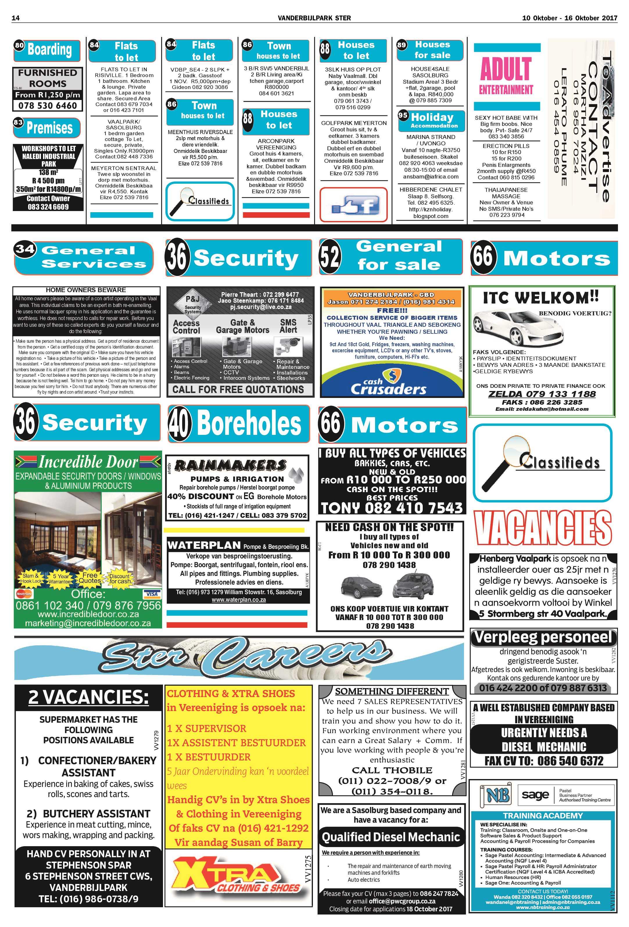 vanderbijlpark-ster-10-16-oktober-2017-epapers-page-14