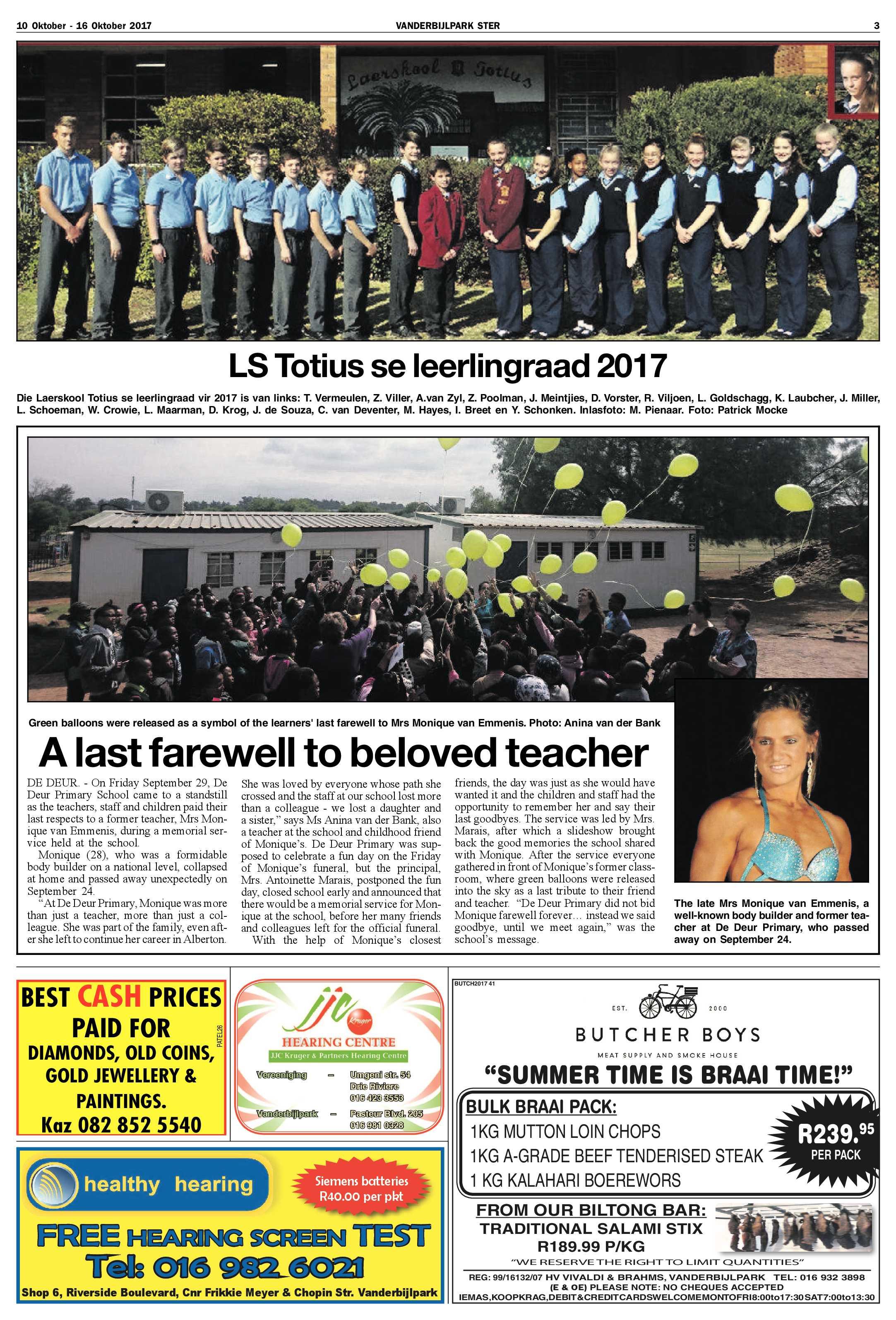 vanderbijlpark-ster-10-16-oktober-2017-epapers-page-3