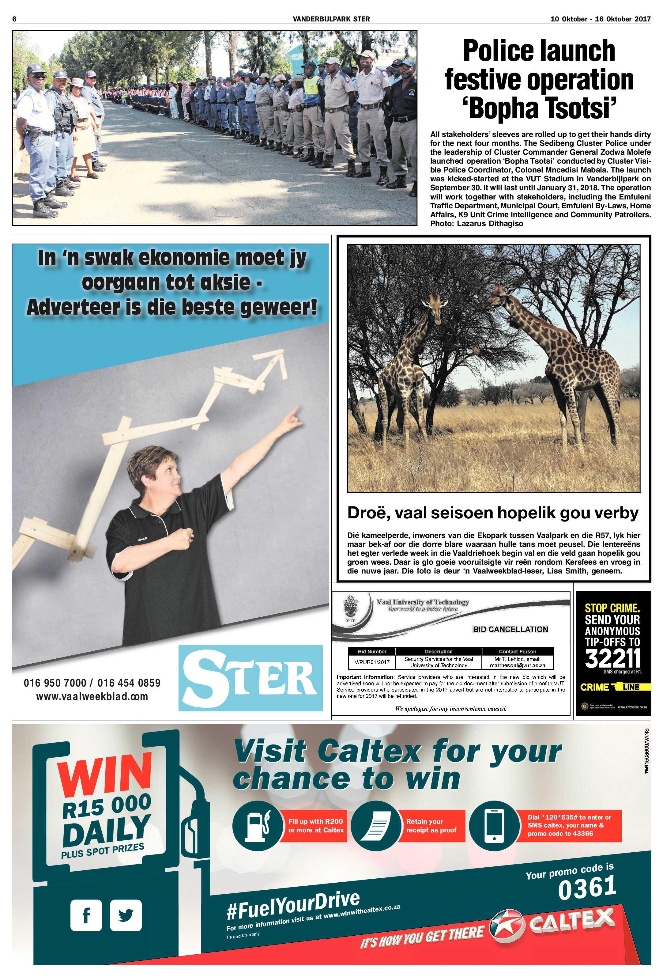 vanderbijlpark-ster-10-16-oktober-2017-epapers-page-6