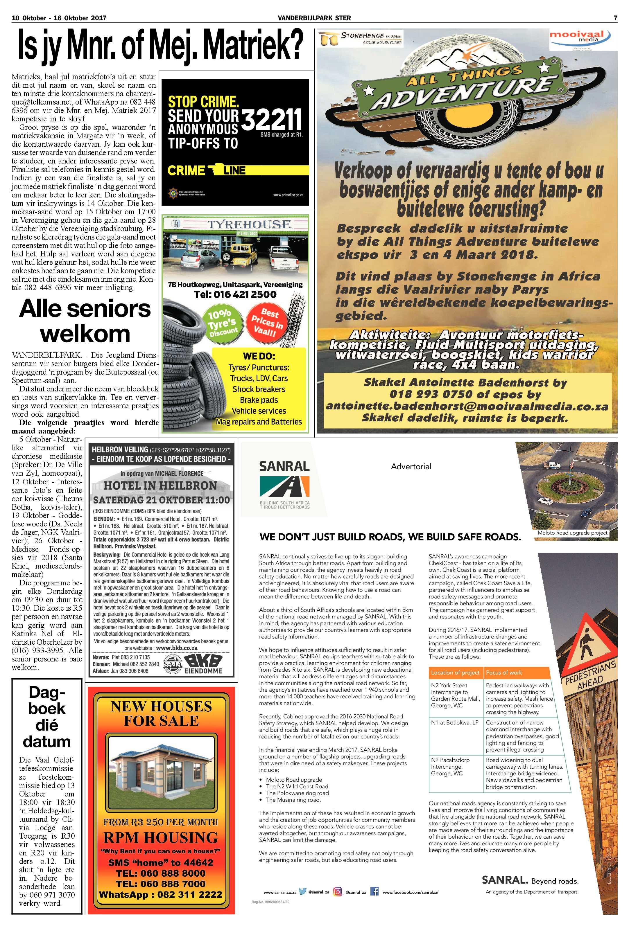 vanderbijlpark-ster-10-16-oktober-2017-epapers-page-7