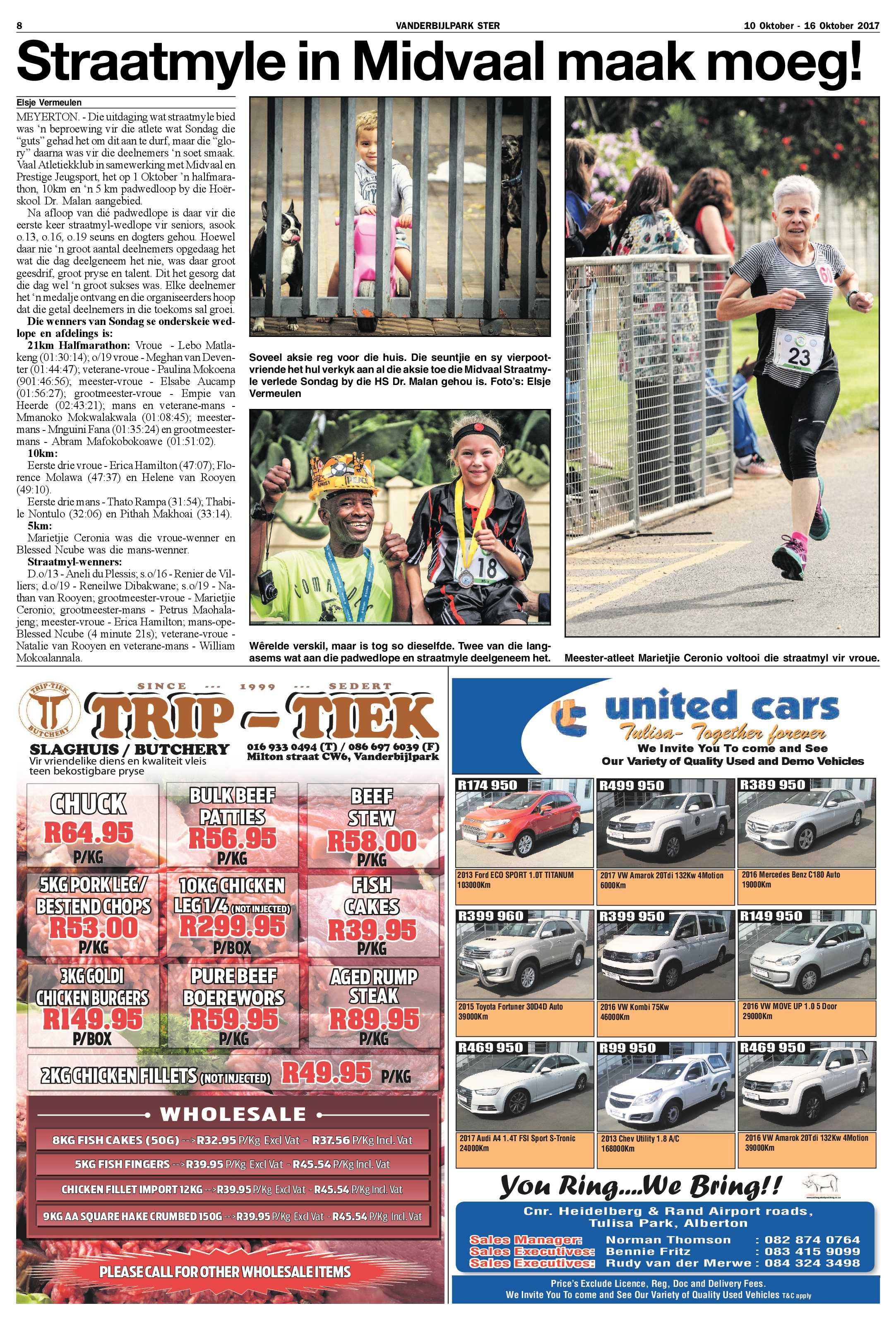 vanderbijlpark-ster-10-16-oktober-2017-epapers-page-8