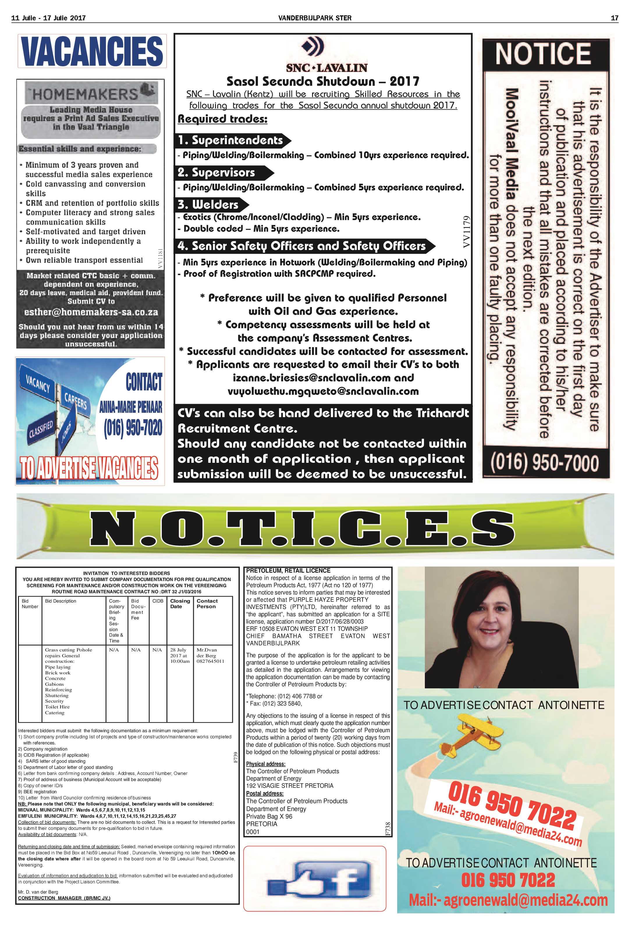 vanderbijlpark-ster-11-17-julie-2017-epapers-page-17