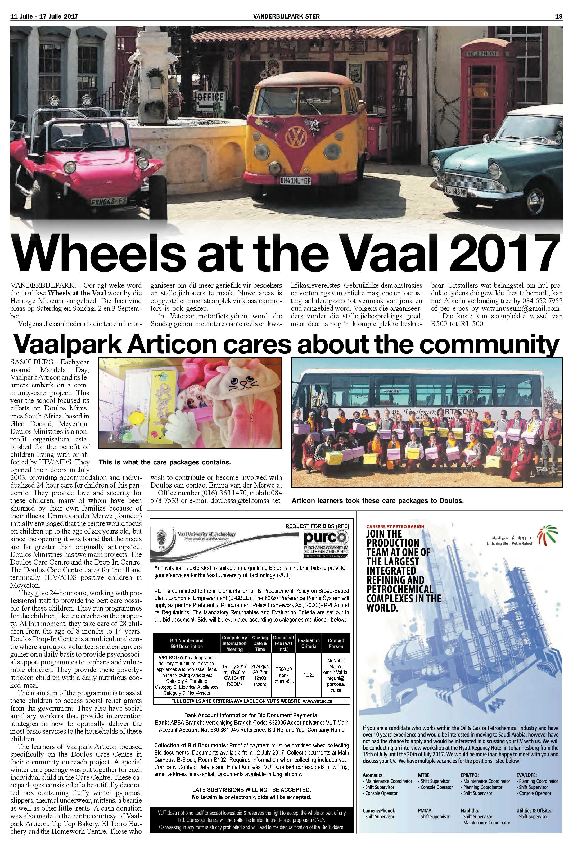vanderbijlpark-ster-11-17-julie-2017-epapers-page-19