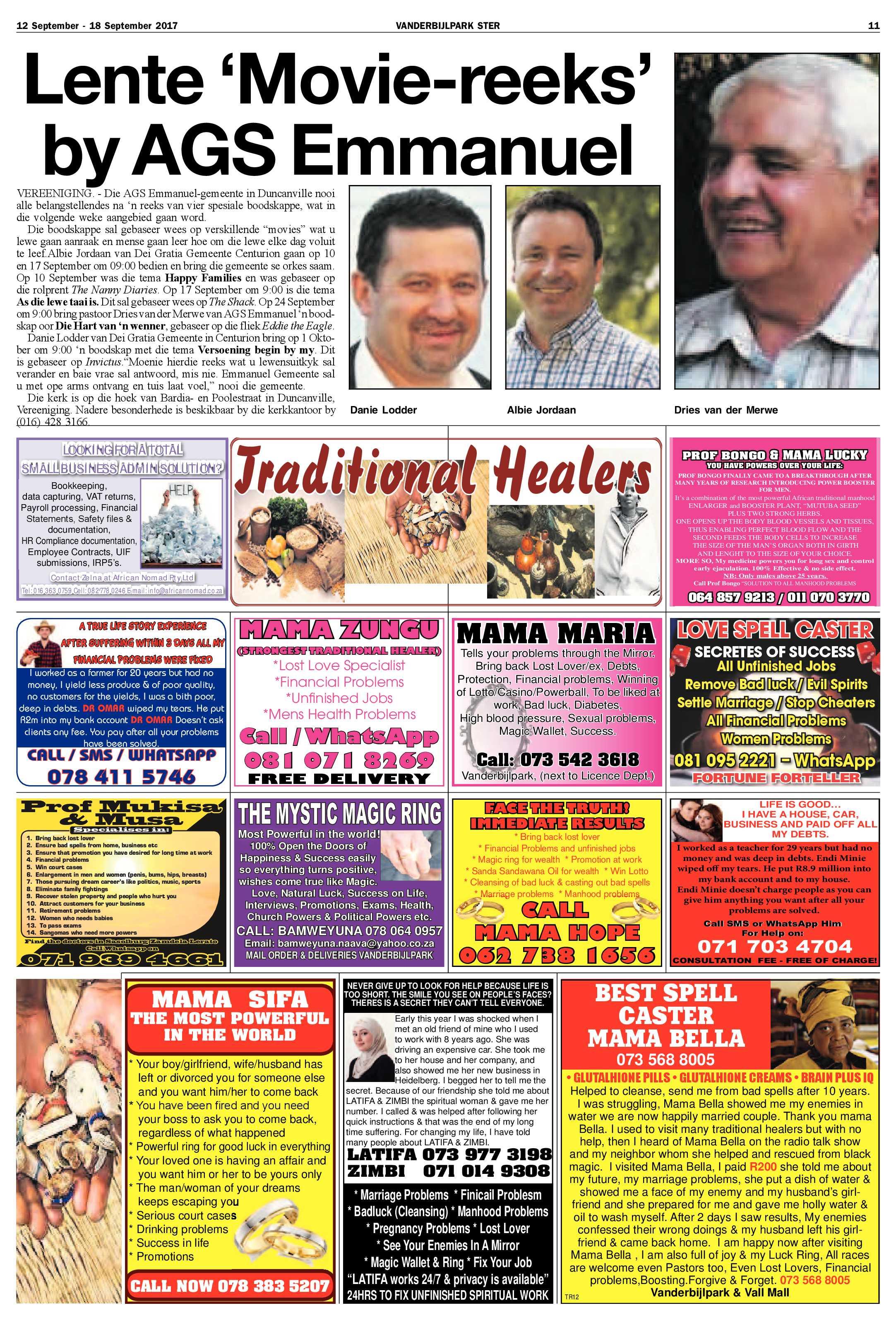 vanderbijlpark-ster-12-18-september-2017-epapers-page-11