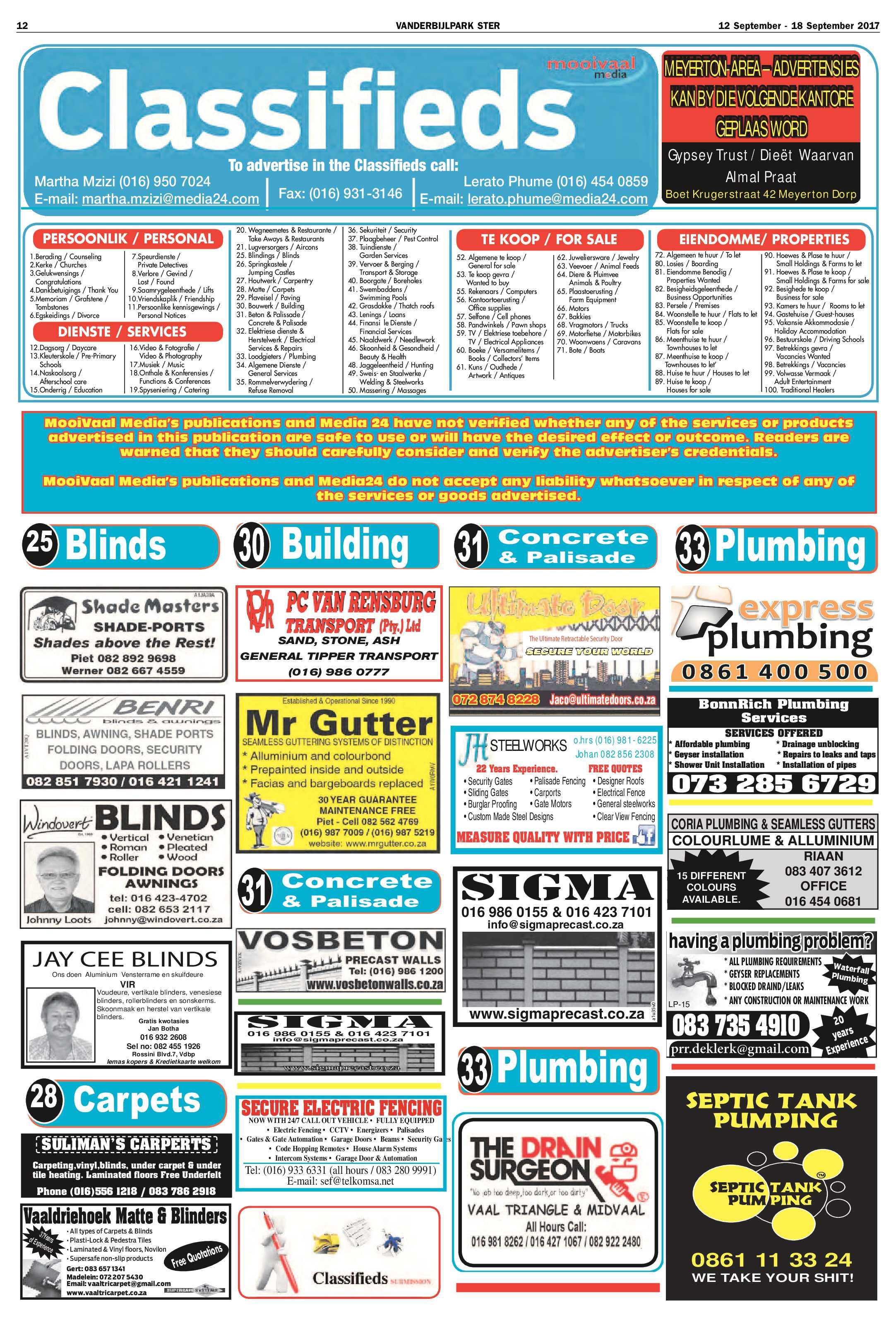 vanderbijlpark-ster-12-18-september-2017-epapers-page-12