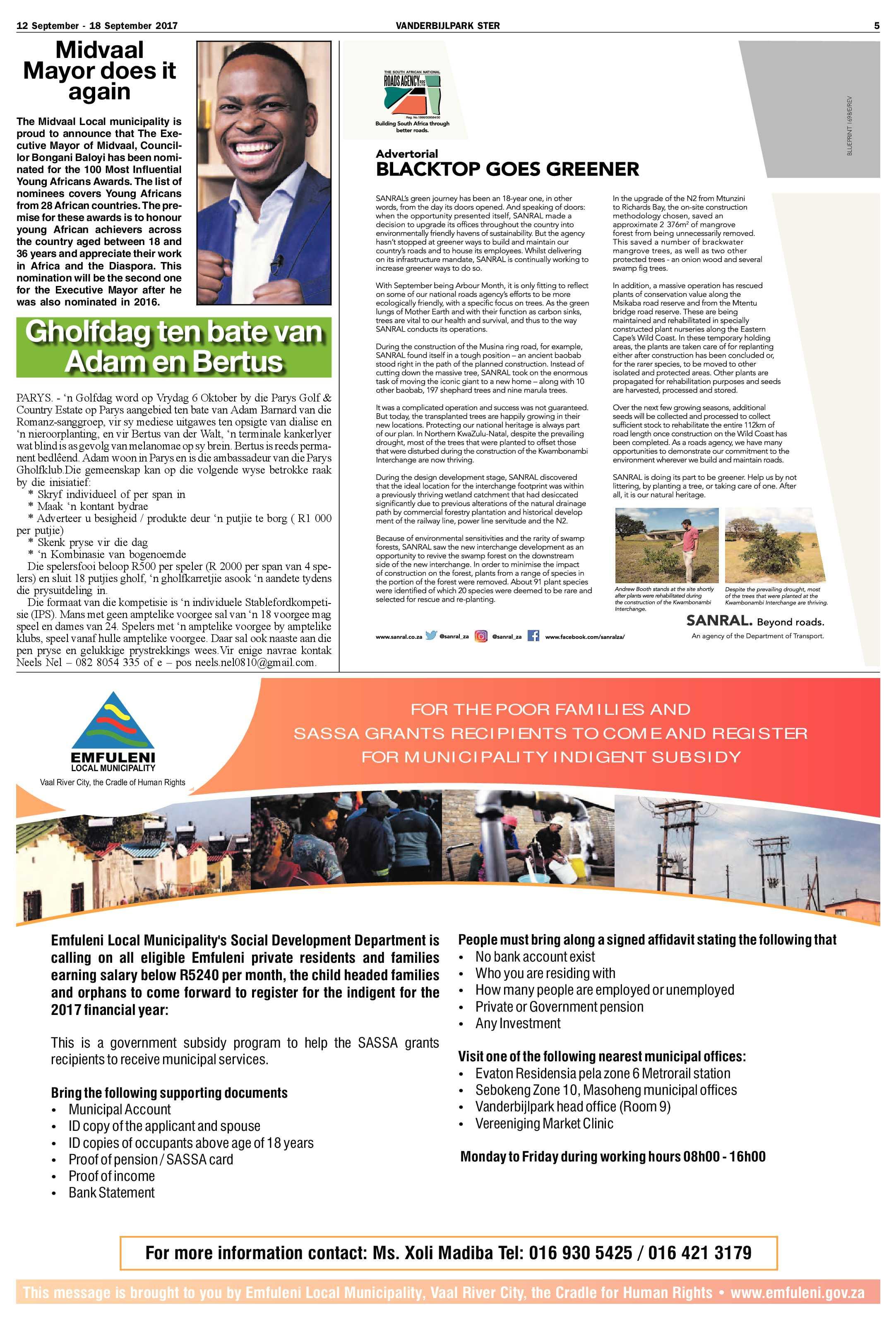 vanderbijlpark-ster-12-18-september-2017-epapers-page-5