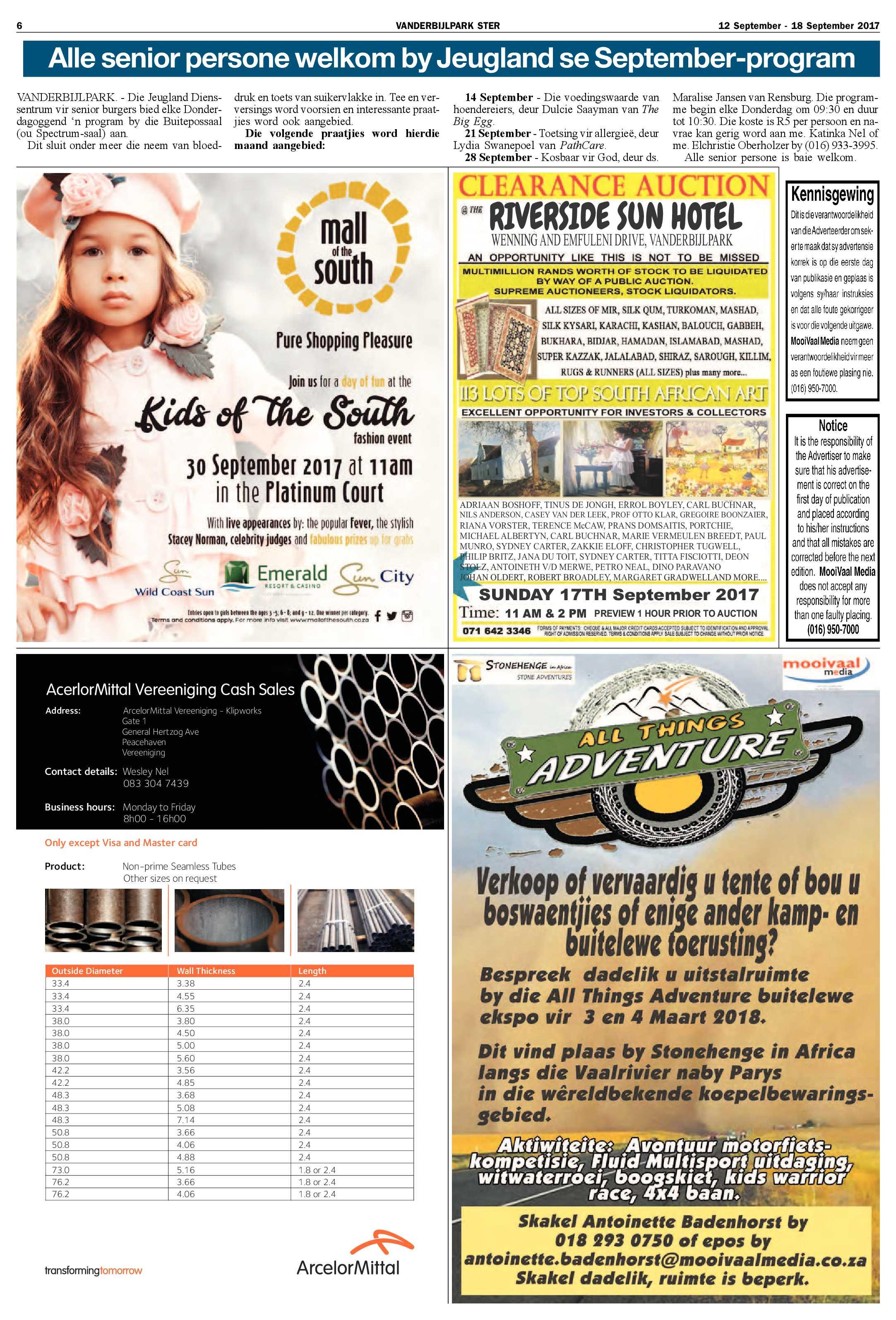 vanderbijlpark-ster-12-18-september-2017-epapers-page-6