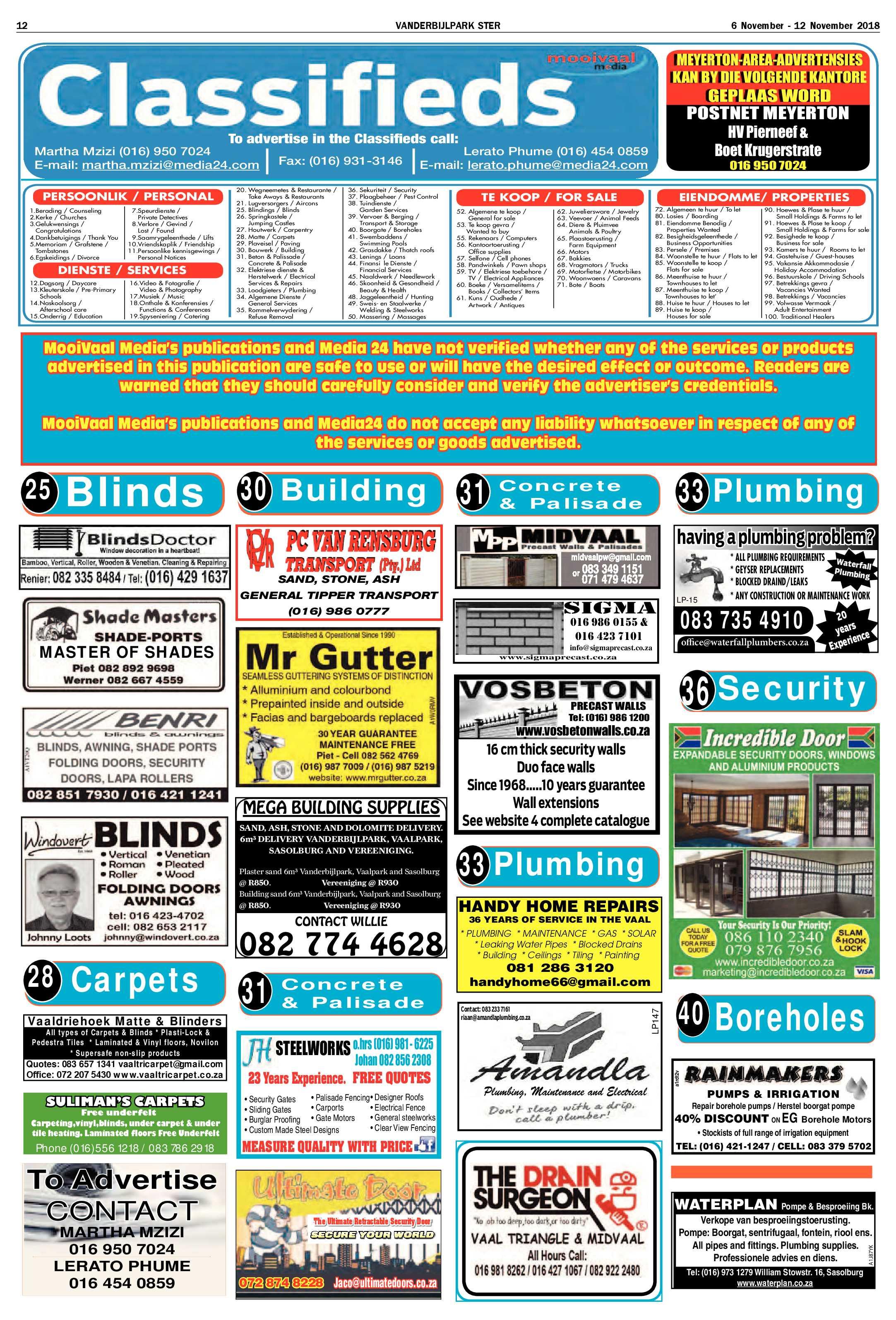 vanderbijlpark-ster-6-12-november-2018-epapers-page-12
