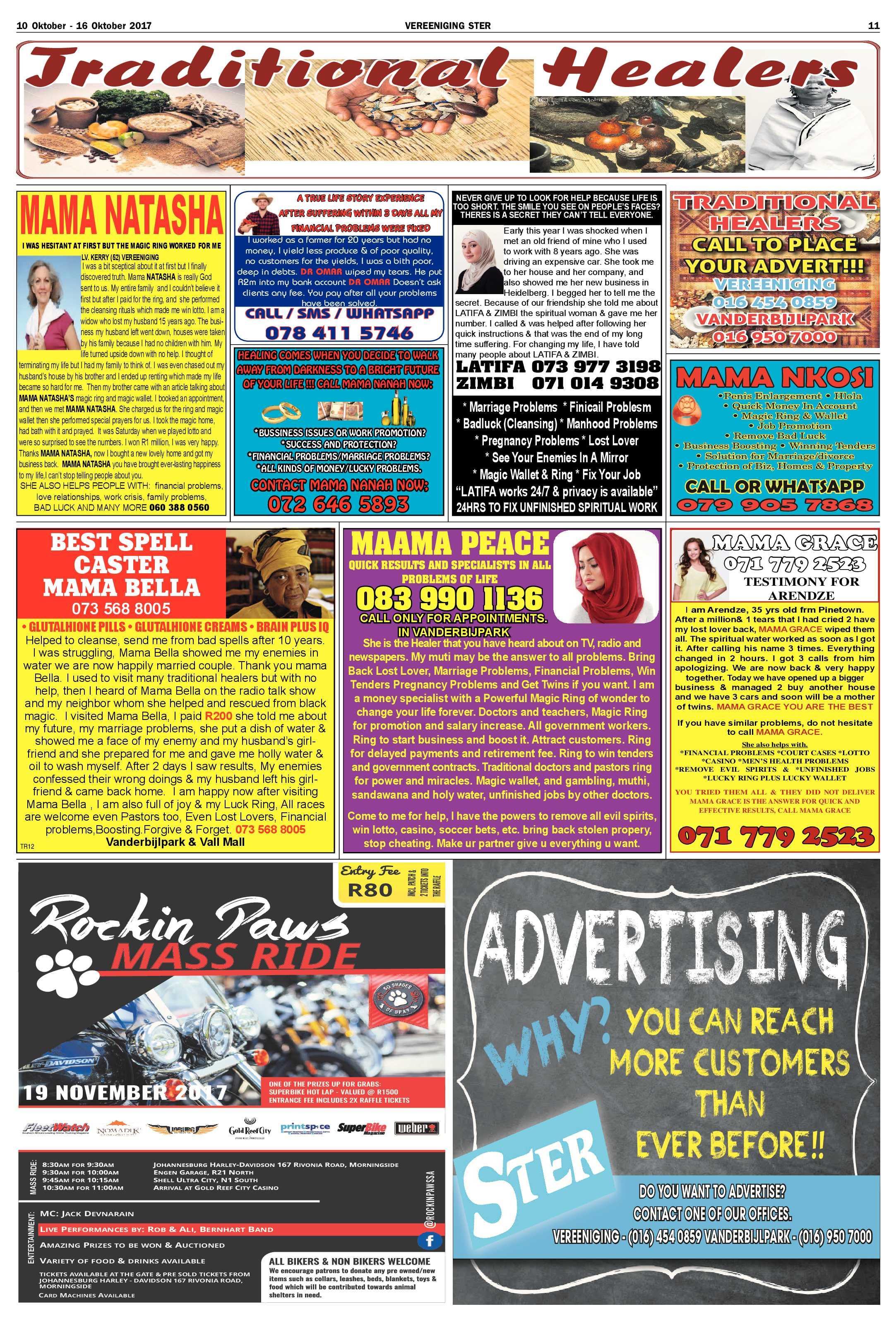 vereeniging-ster-10-16-oktober-2017-epapers-page-11